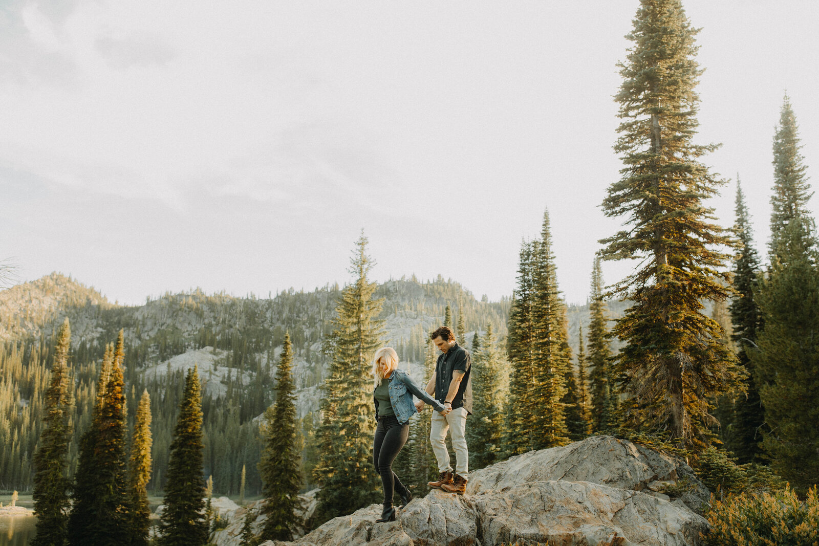bluelake-cascade-engagement-jax-nick-78