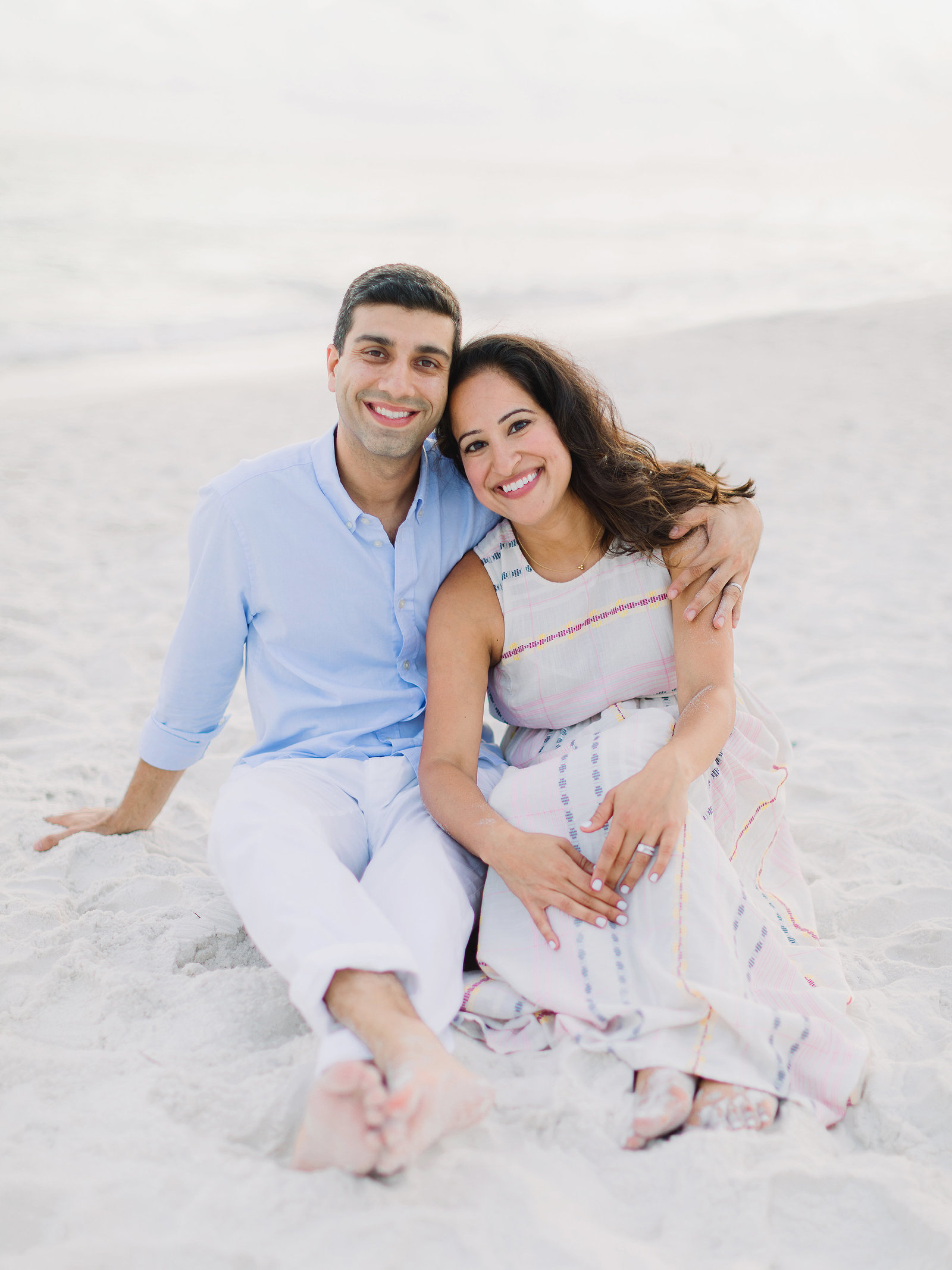 Alys Beach Family Photography Rosemary Beach 30A Photographer