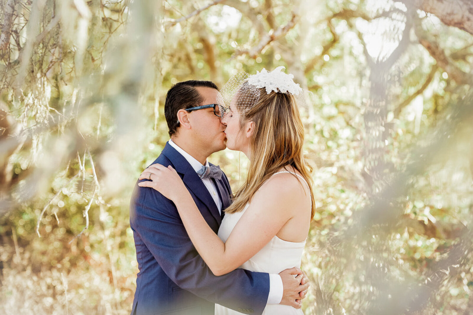 santa_cruz_family_wedding_engagement_photographer-28