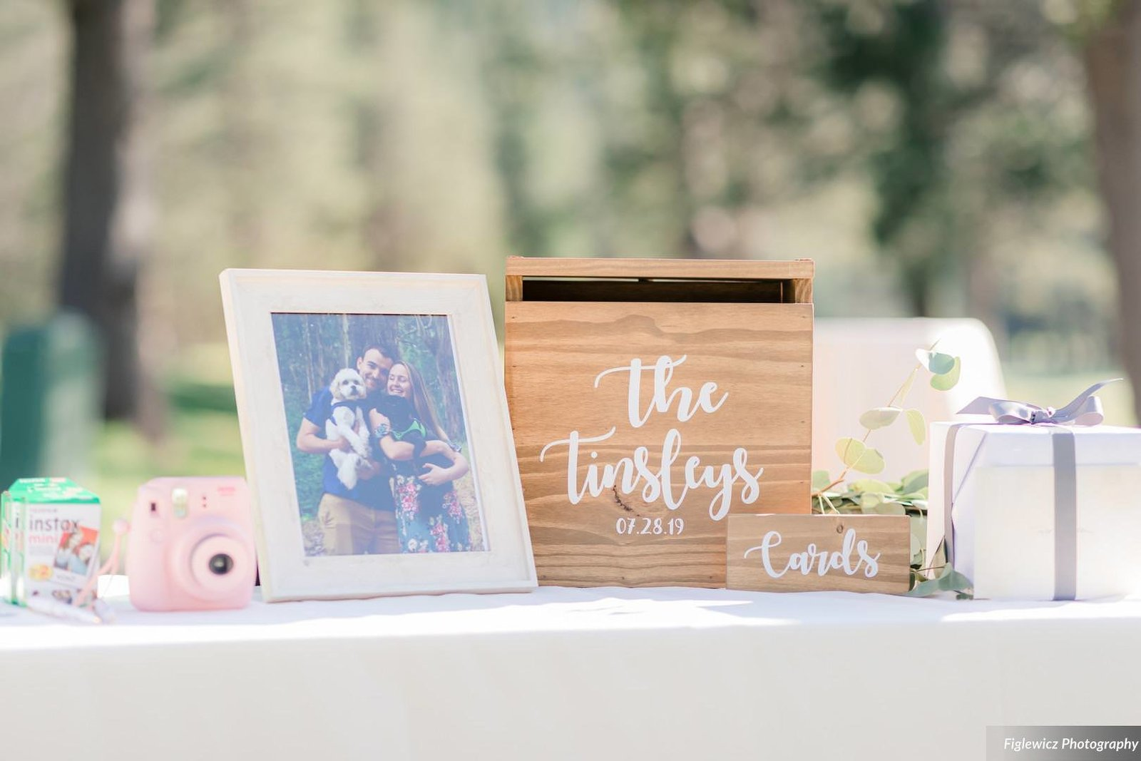 Garden_Tinsley_FiglewiczPhotography_LakeTahoeWeddingSquawValleyCreekTaylorBrendan00121_big