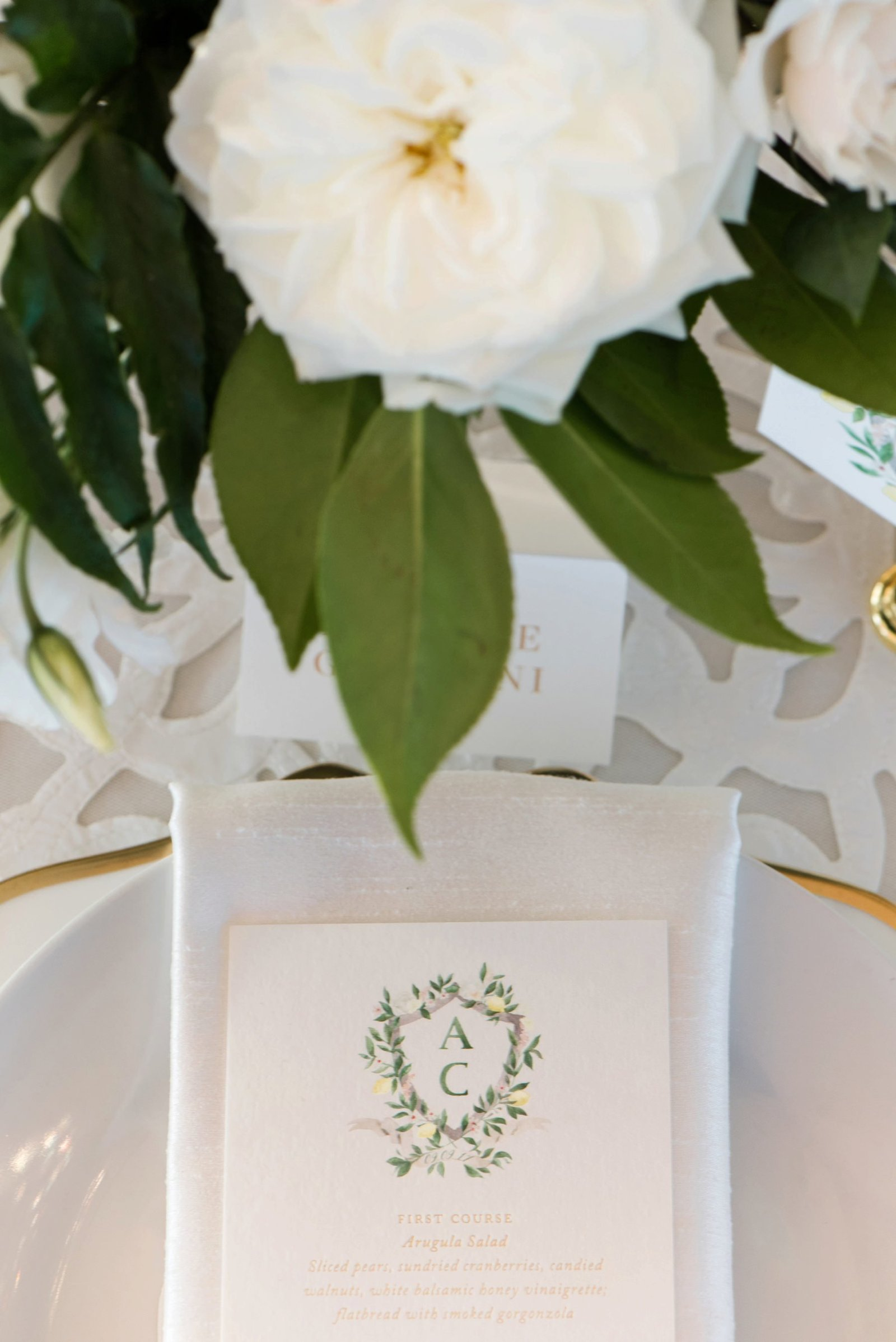 tented_home_wedding_ct_washington_0209
