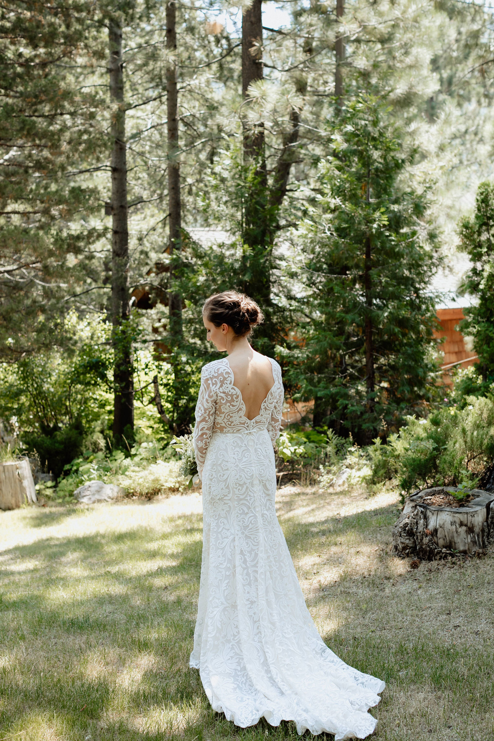 squaw-valley-stables-wedding-marble-rye-photography-portraits-001
