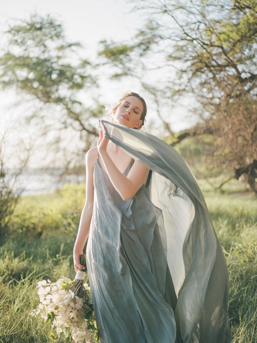 Maui-Film-Wedding-Photographer_CaitlinCatheyPhoto_072