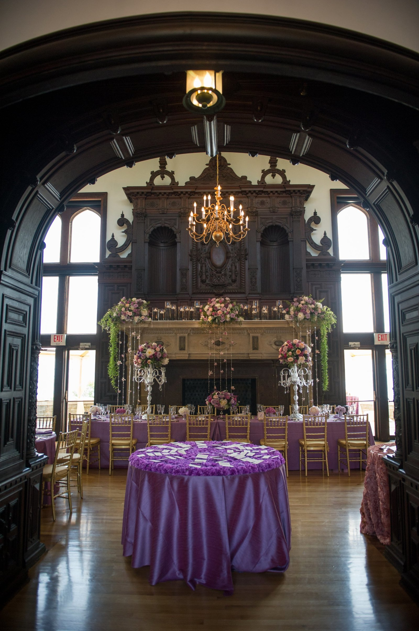 jubilee_events_branford_house_mansion_groton_ct__0081