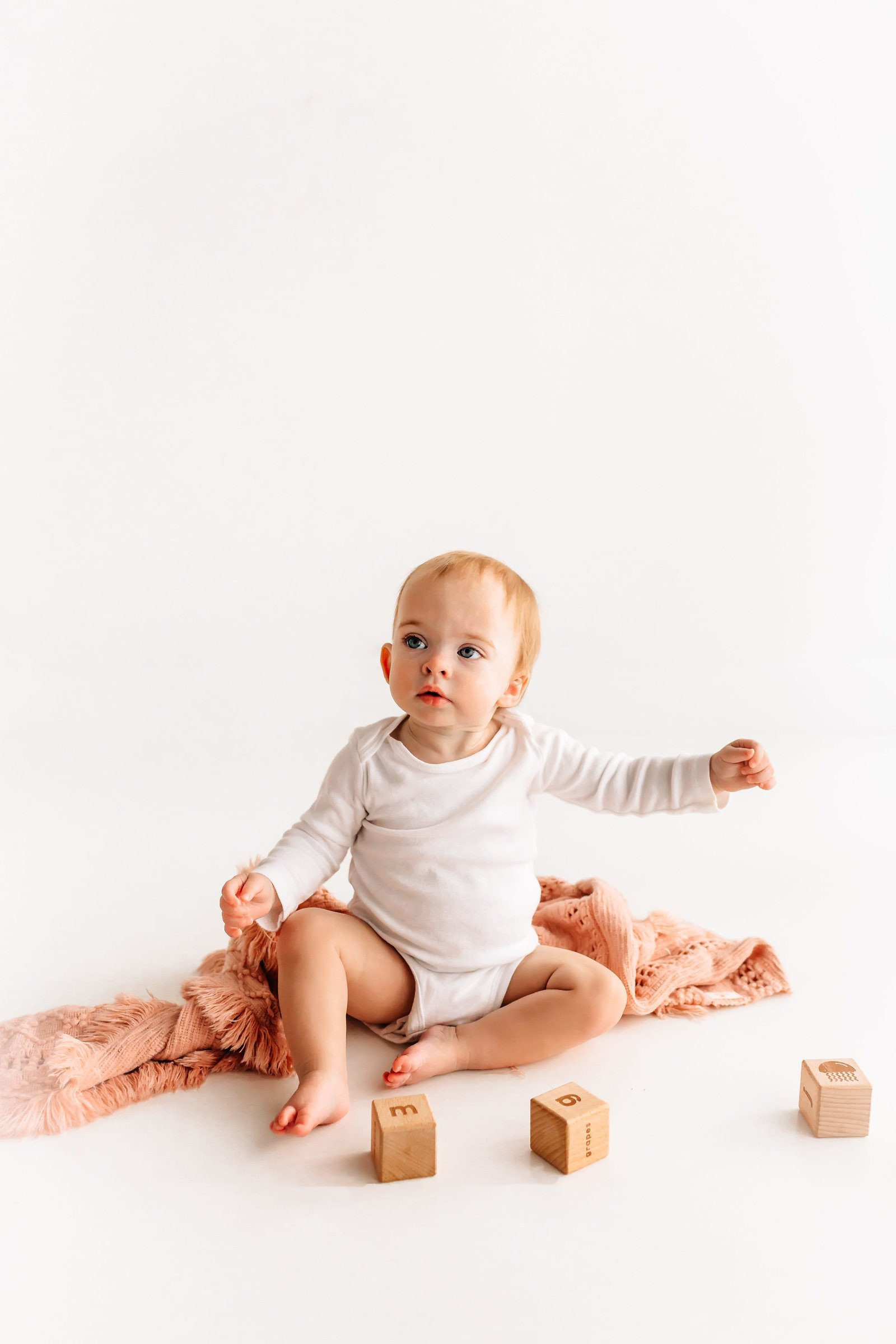 St_Louis_Baby_Photographer_Kelly_Laramore_Photography_62