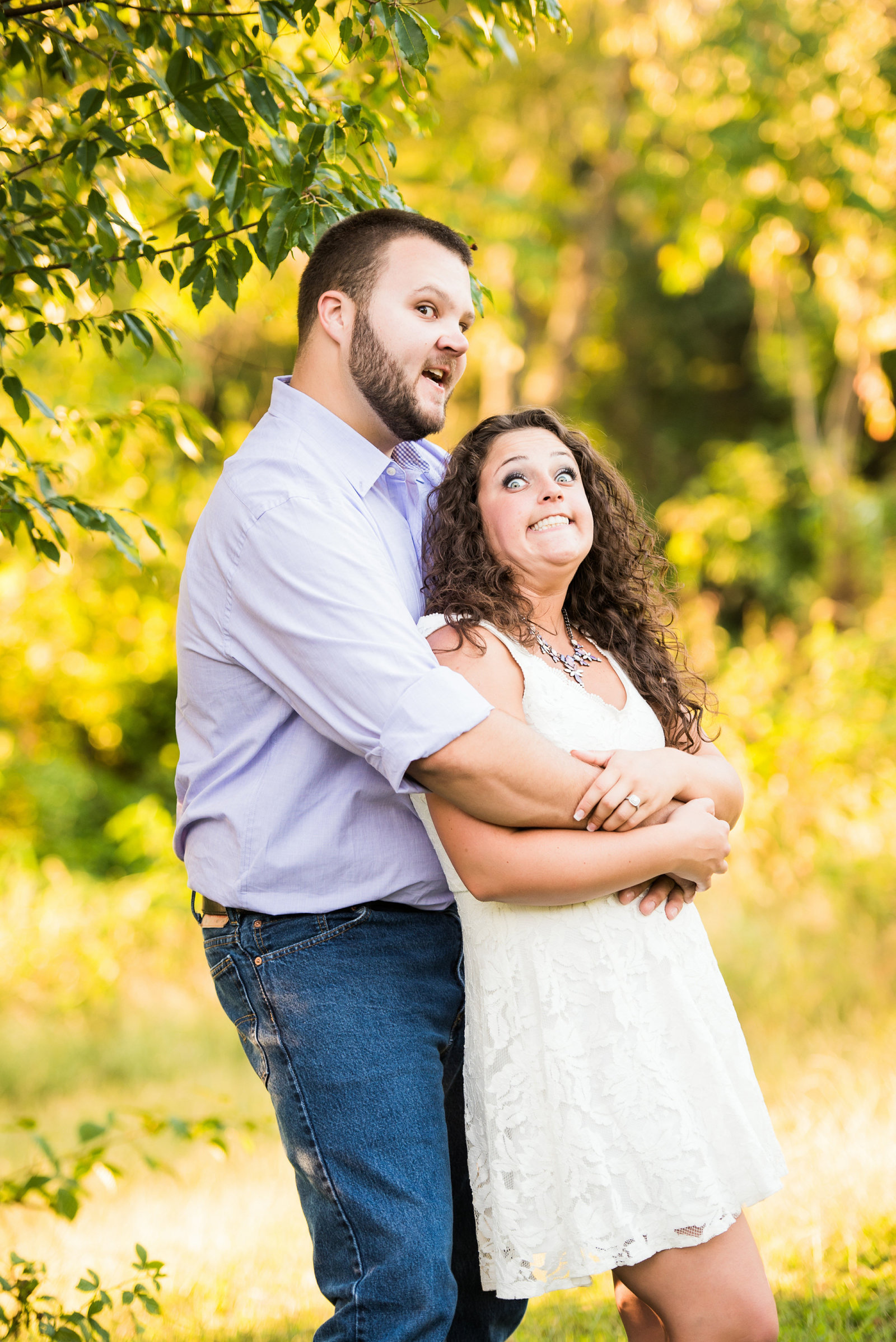NJ_Rustic_Engagement_Photography087