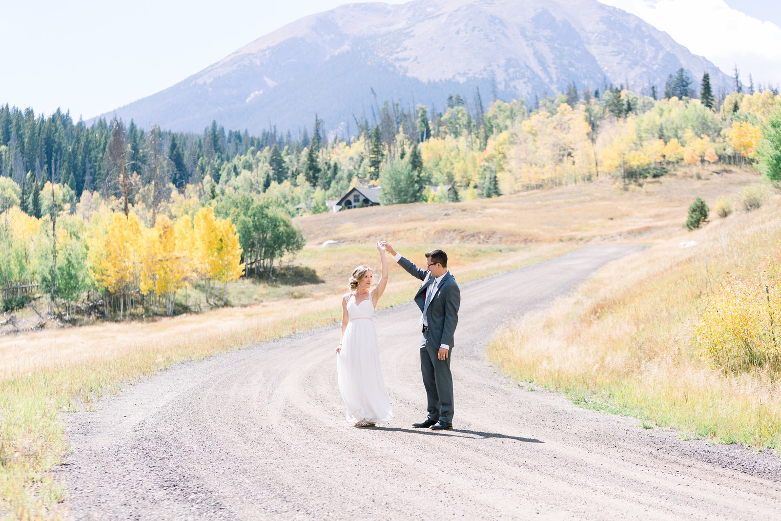 Colorado Elopement-018