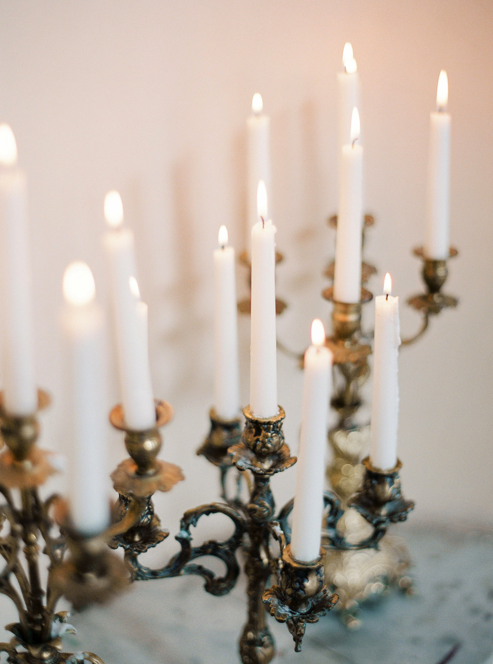 Candle, Weddinglocation, Love, Marriage