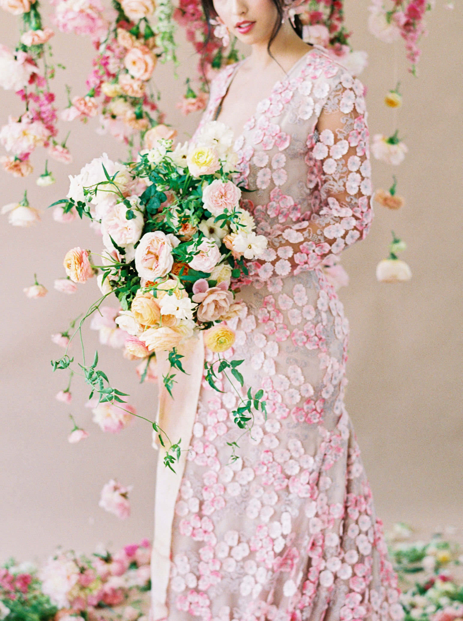 SALLYPINERA_FOURSEASON_BRIDALFASHION_WEDDING_-3