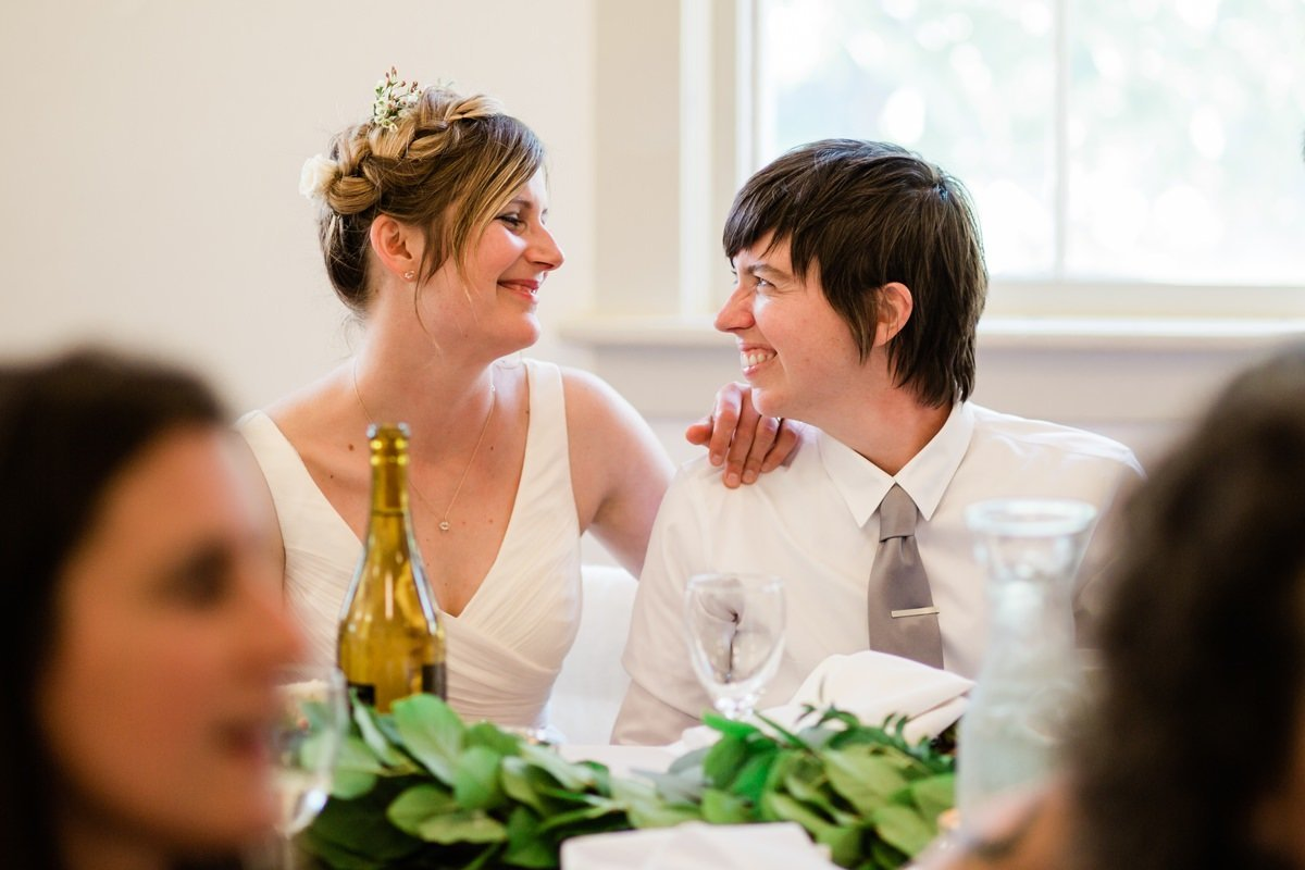 portland-oregon-fresh-candid-wedding-photography-65_1200