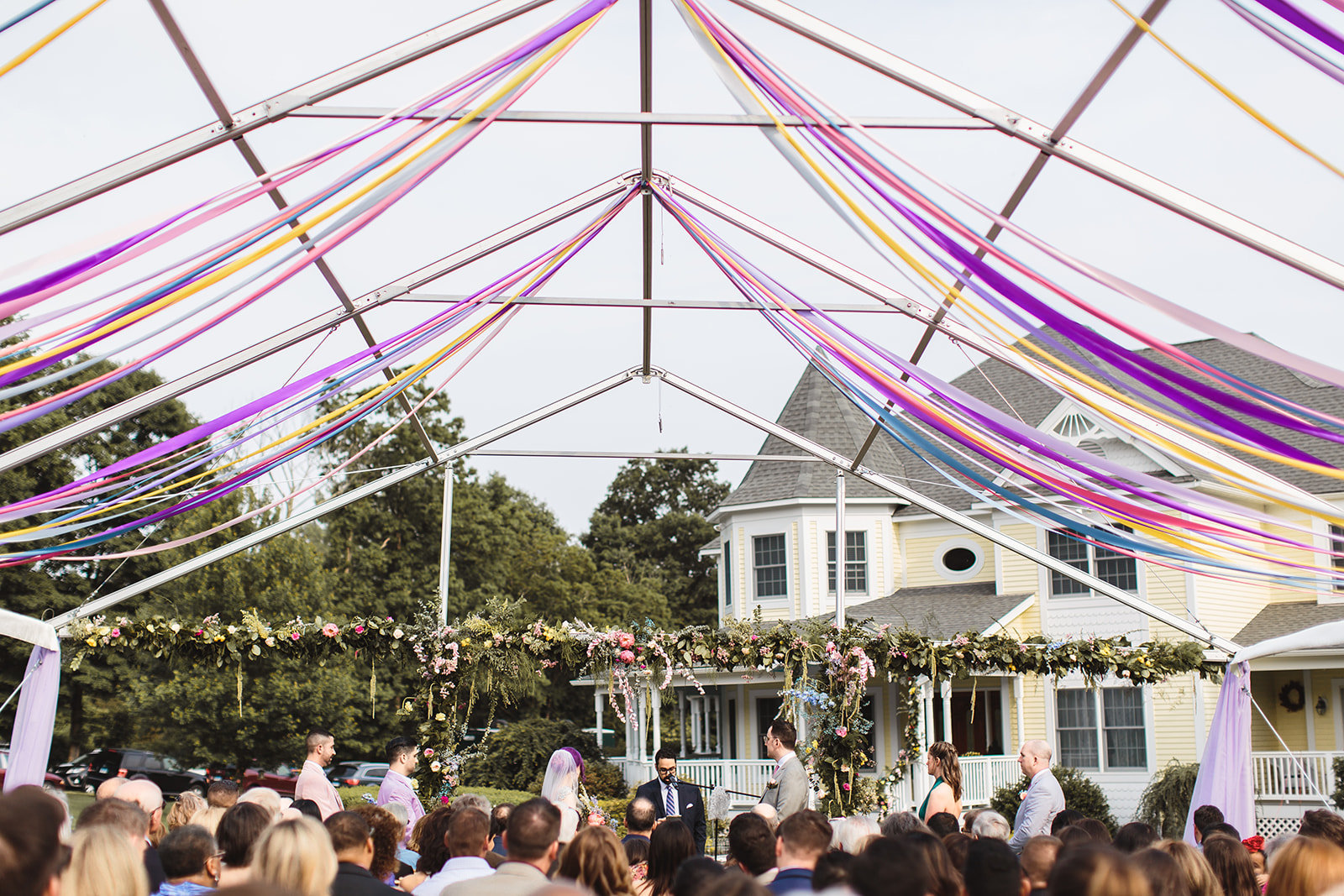 colorful_summer_tented_home_wedding_newtown_connecticut799B8006