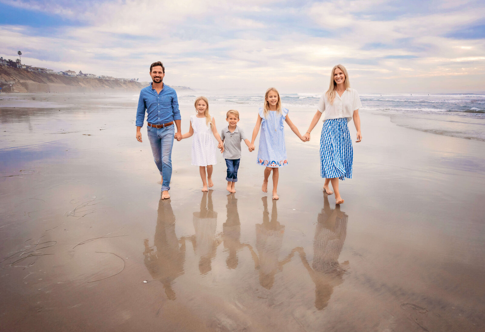 Encinitas Family Photographer 08