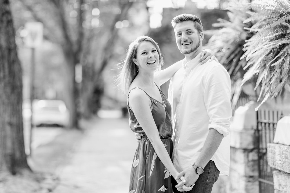 Indianapolis Wedding Photographers_0708