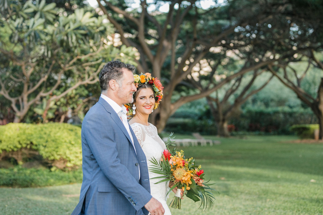 W0518_Dugan_Olowalu-Plantation_Maui-Wedding-Photographer_Caitlin-Cathey-Photo_1699
