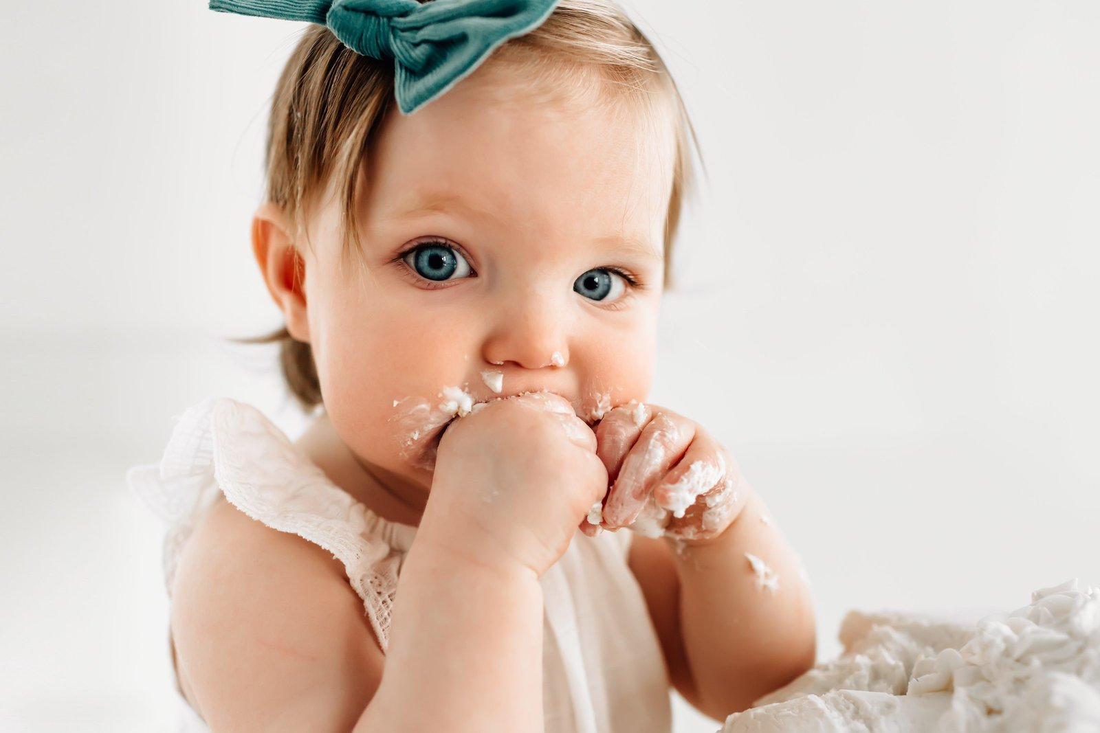 St_Louis_Baby_Photographer_Kelly_Laramore_Photography_113
