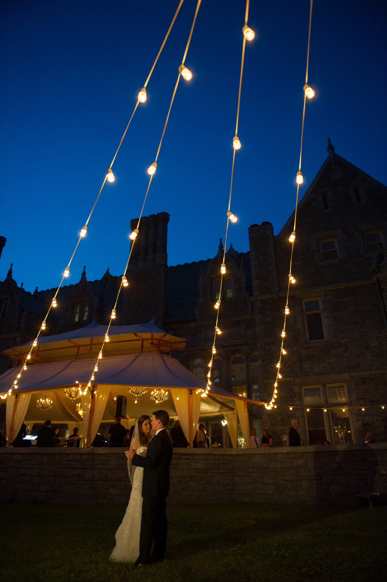 jubilee_events_branford_house_mansion_groton_ct__0172