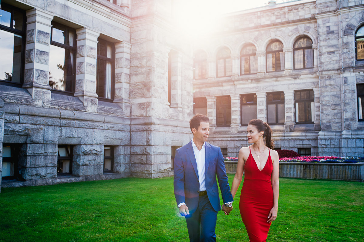 victoria-engagement-photography-214