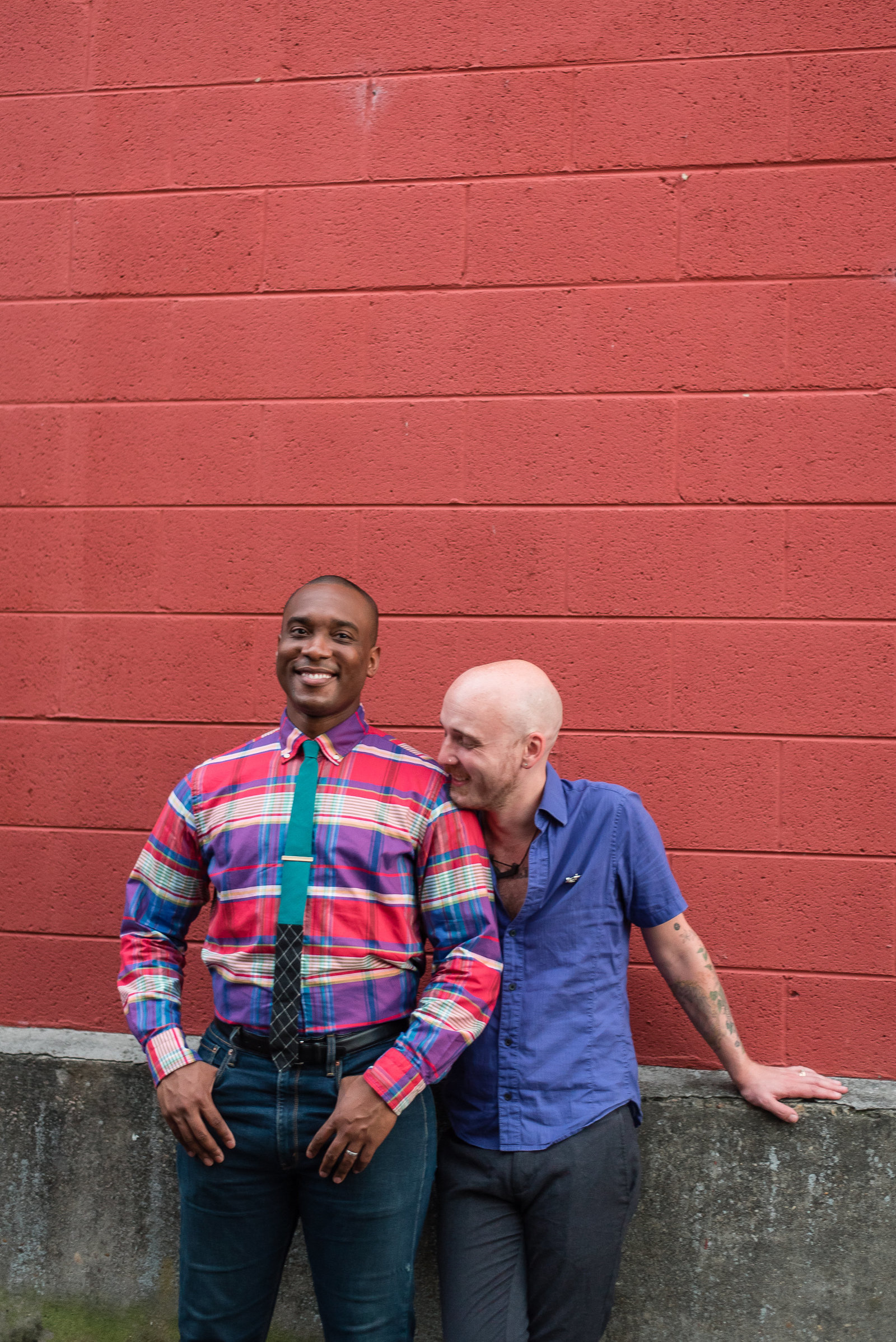 Micheal-and-Anthony-Richmond-VA-Portraits-Melissa-Desjardins-Photography-2