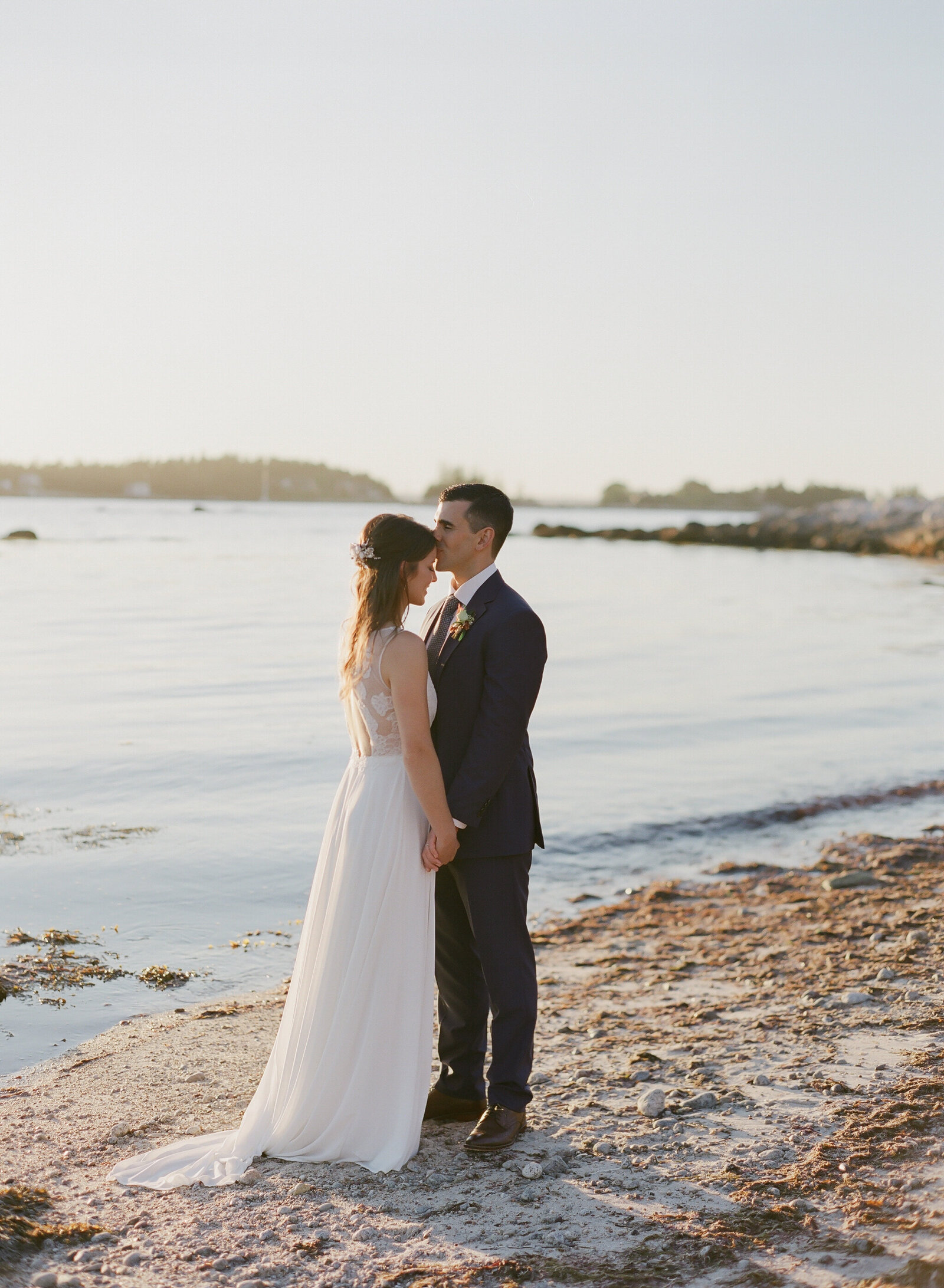 Jacqueline Anne Photography - Halifax Wedding Photographer - Jaclyn and Morgan-88