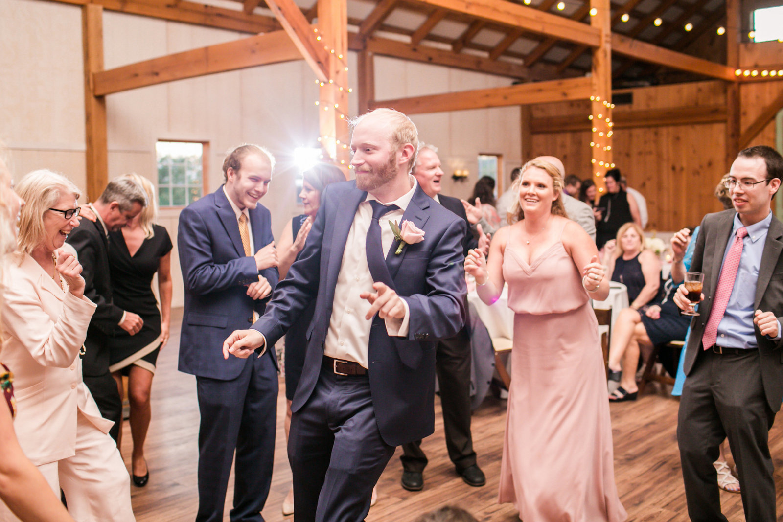 Featured Wedding- Shadow Creek, Purcellville VA - Erin and B-0060