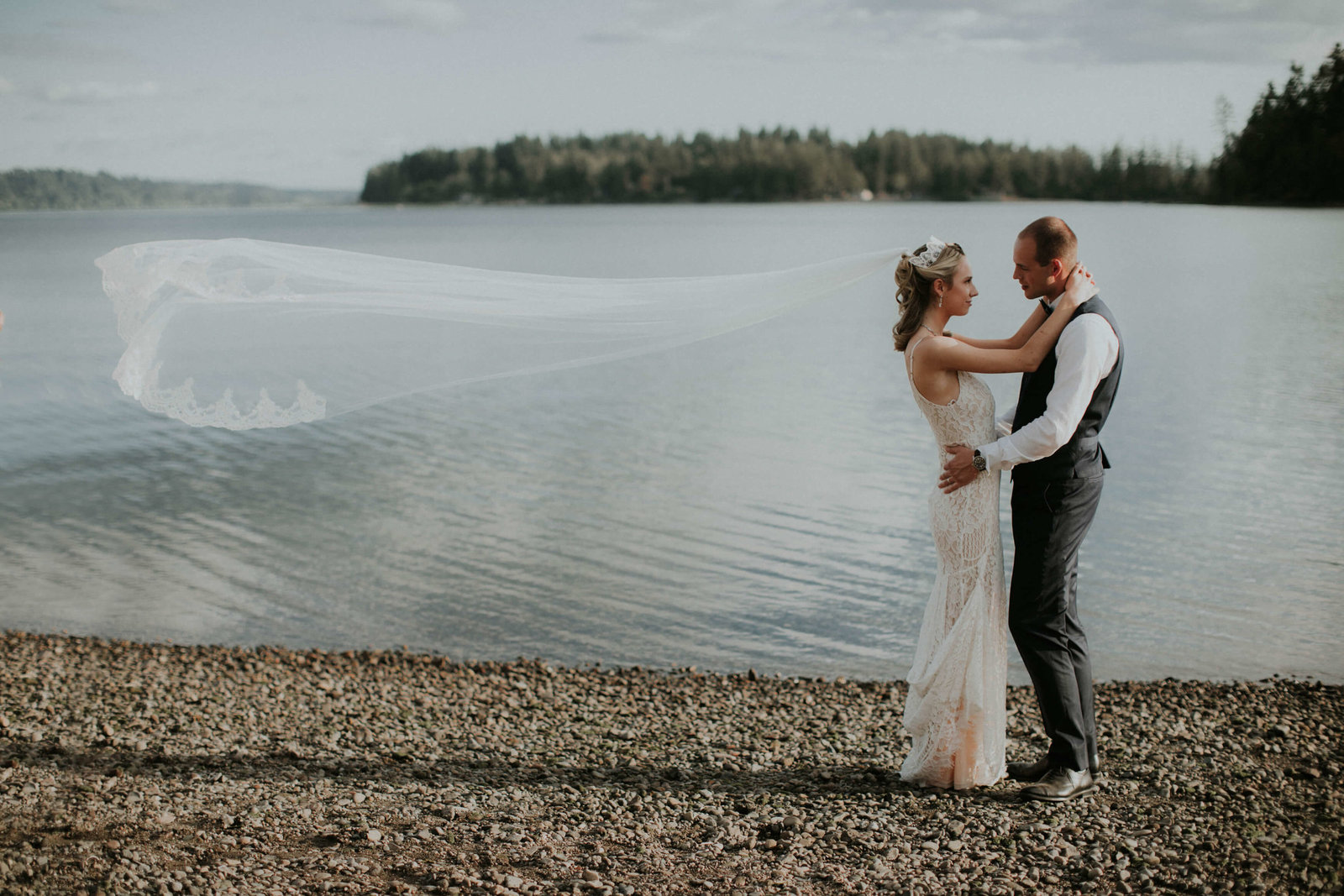 anderson-island-wedding-Seattle-by-Adina-Preston-Photography-2019-137