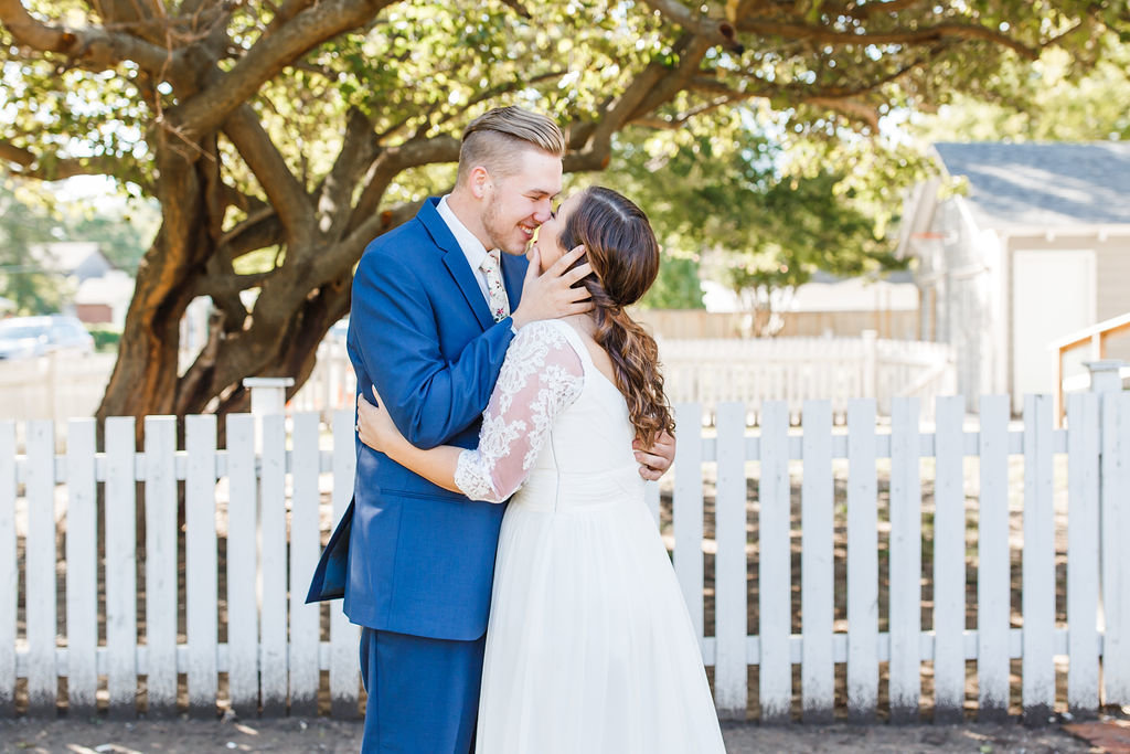 fayetteville_wedding_photographer-150