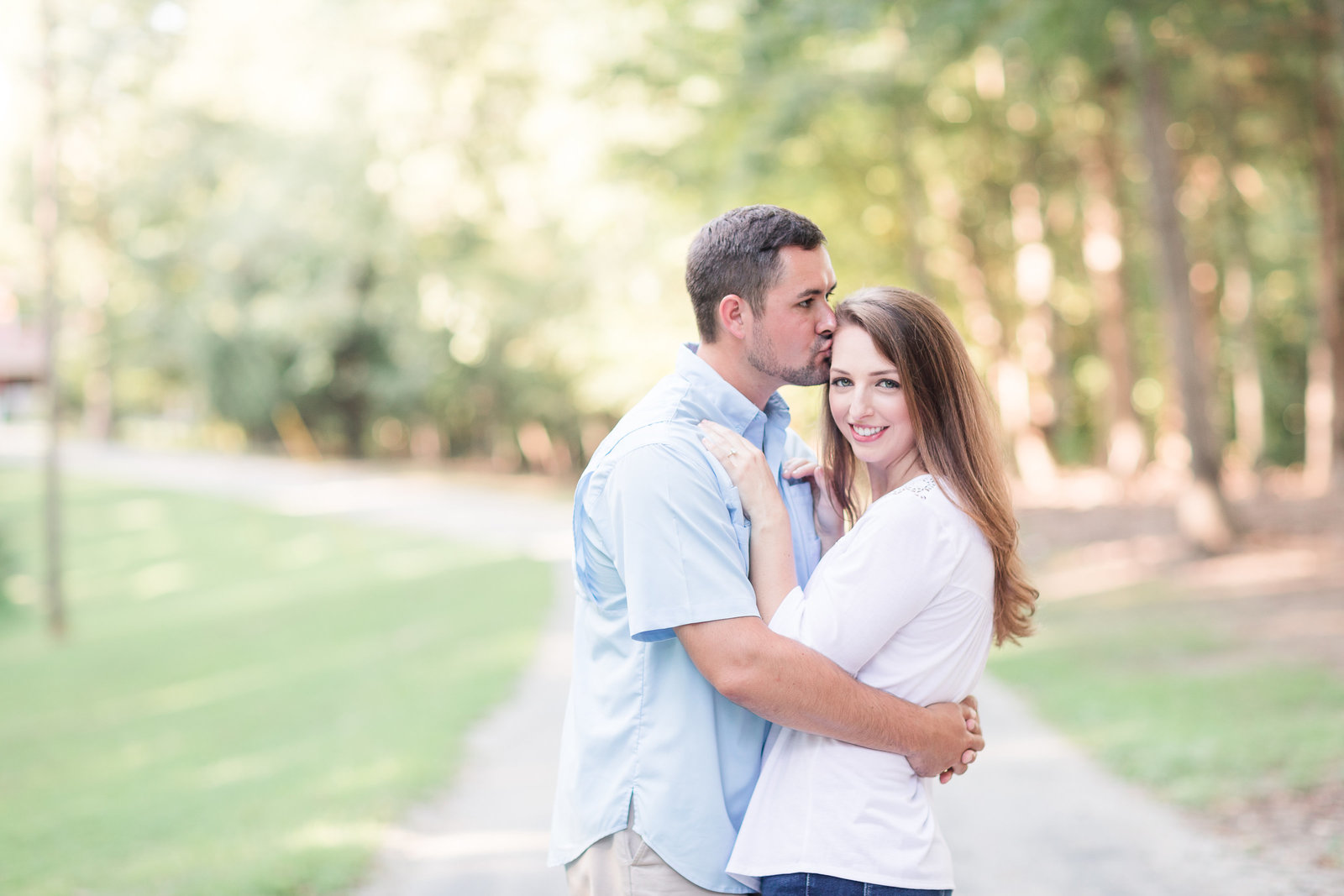 Jennifer B Photography-Braxton & Megan's Engagement-2018-0032