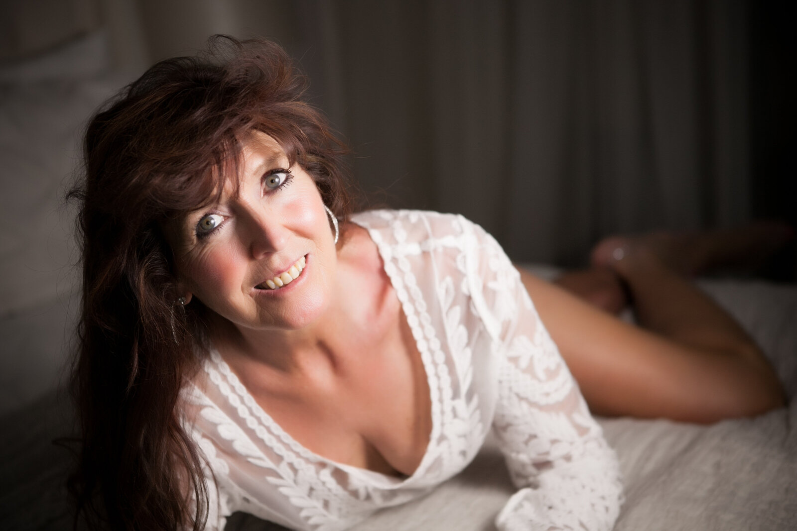 older woman boudoir photos016