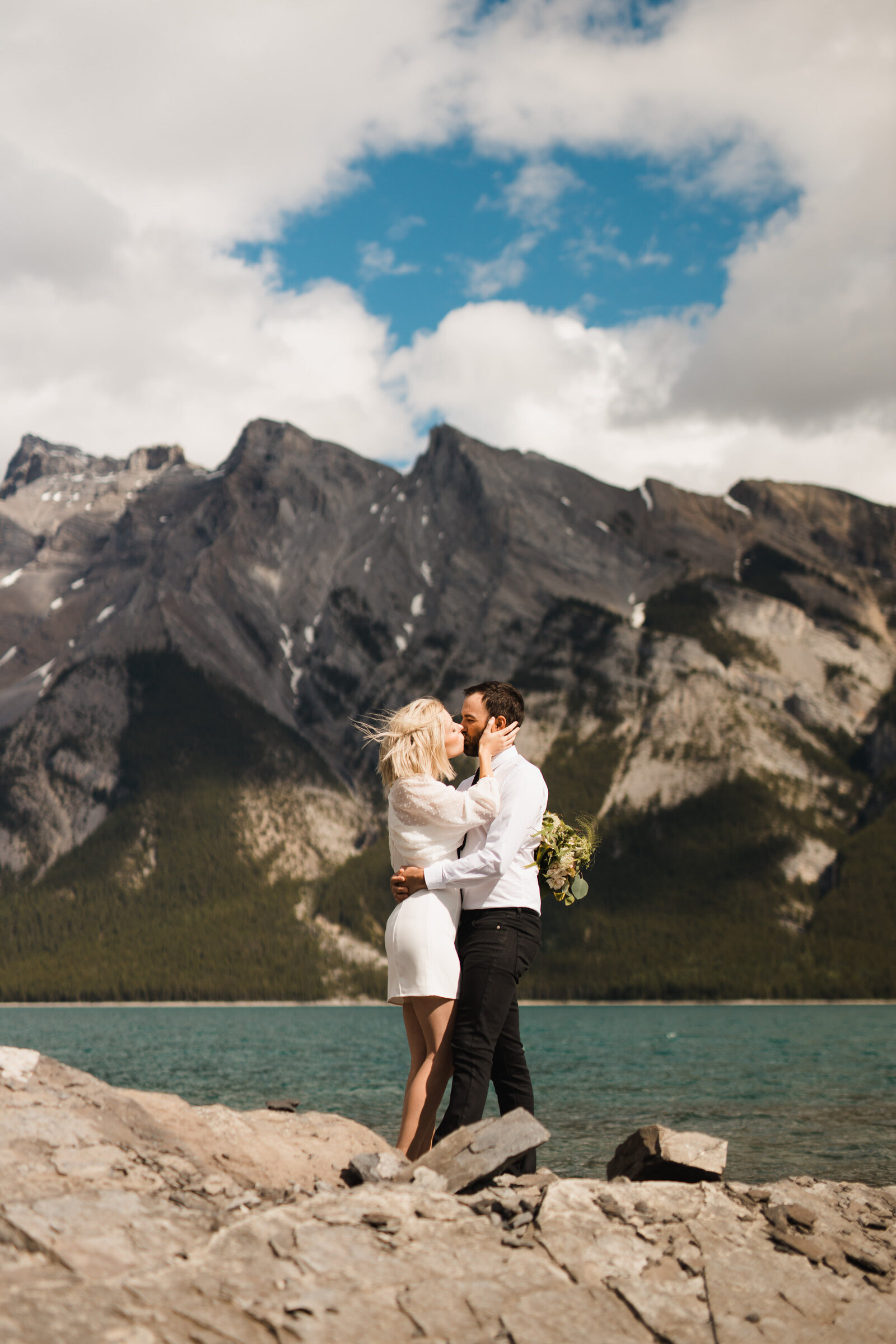 banff.wedding.photographer-5938