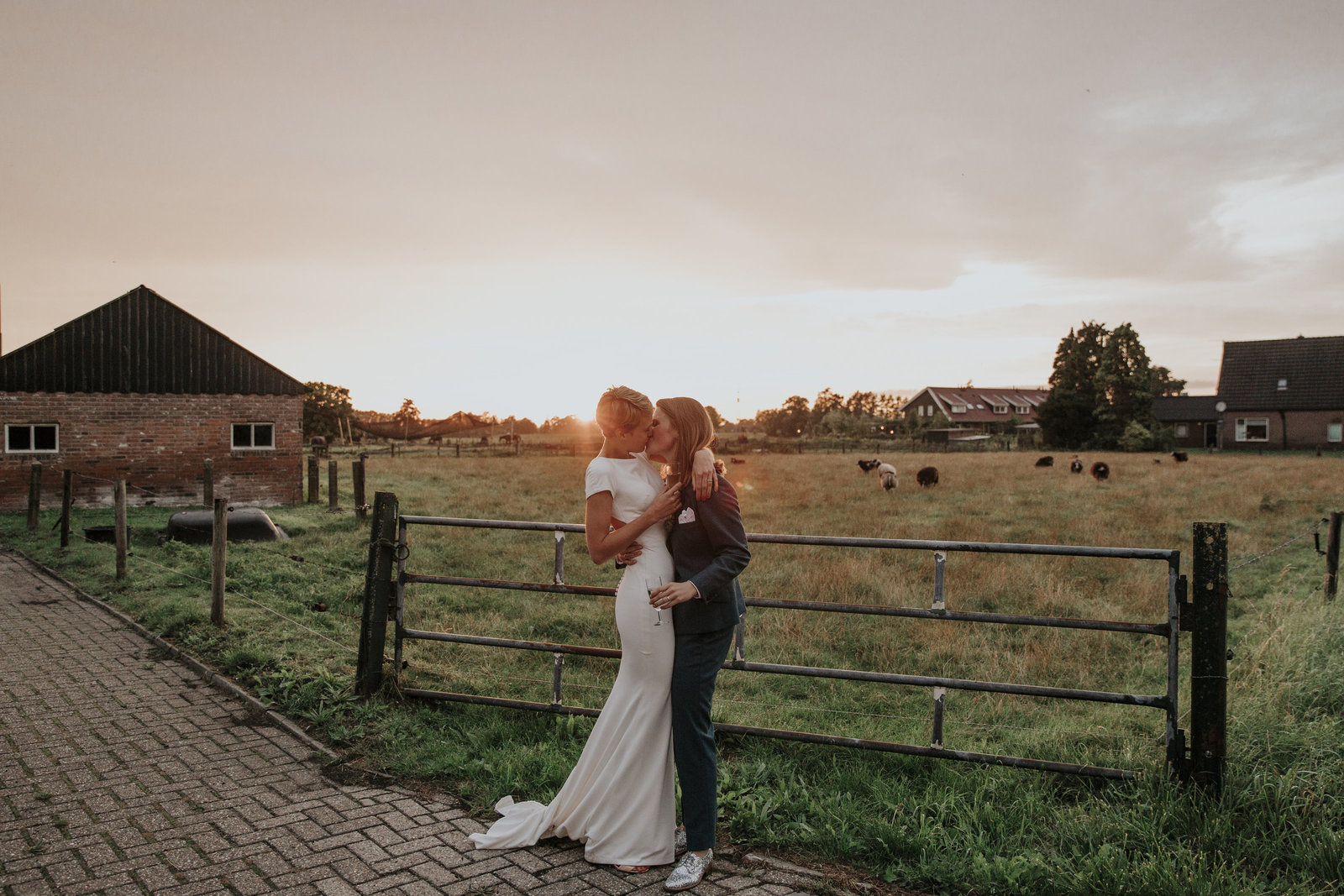 PREVIEW Lisanne & Laura 17-08-2019 | Samantha Bosdijk Photography-46