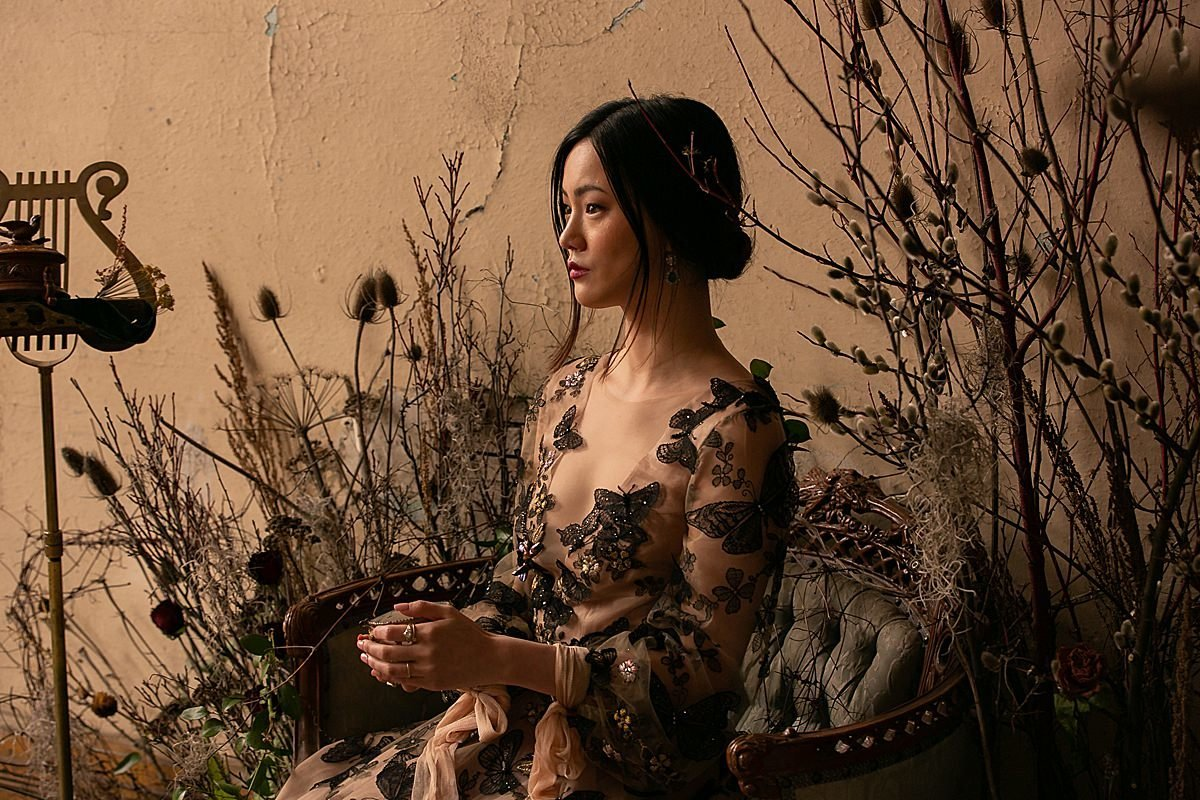 Butterfly Gown - JoanneFlemingDesign - TheNorthway-160_WEB