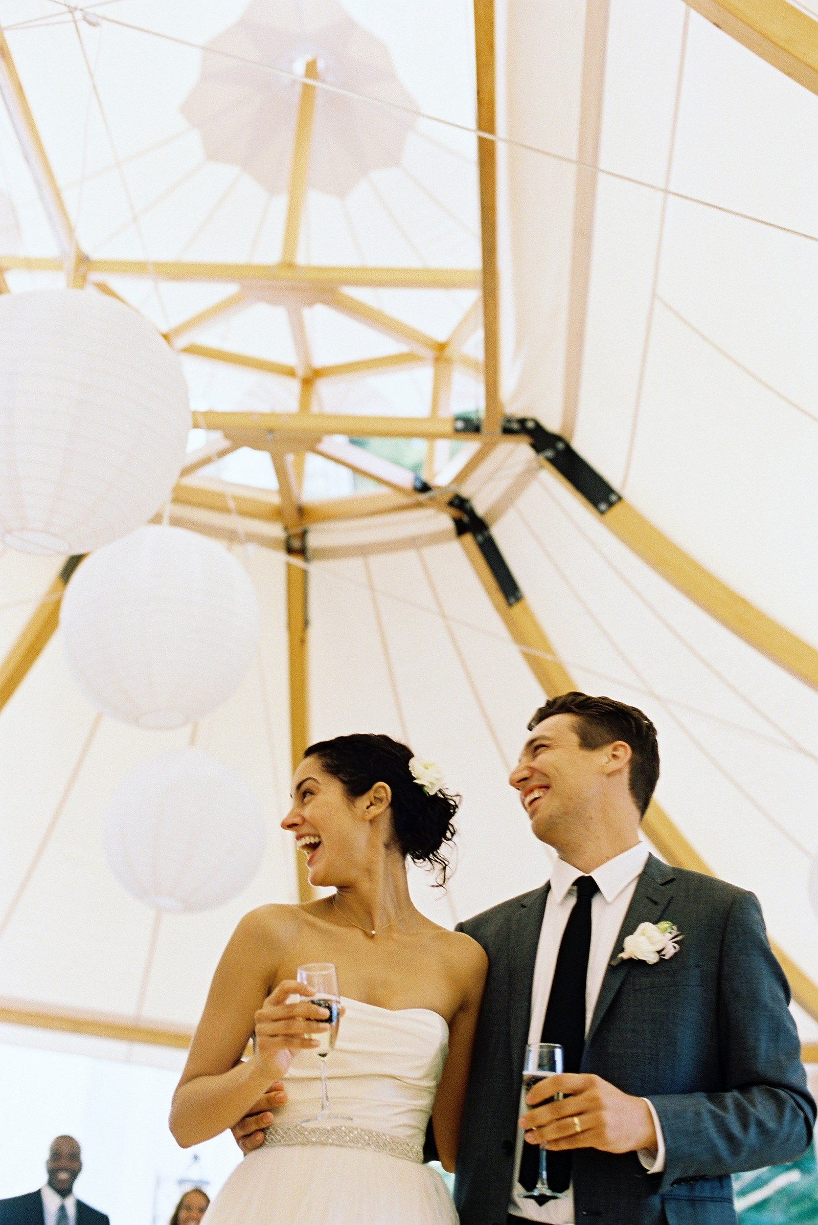 spring_wadsworth_mansion_sperry_tent_wedding_0085