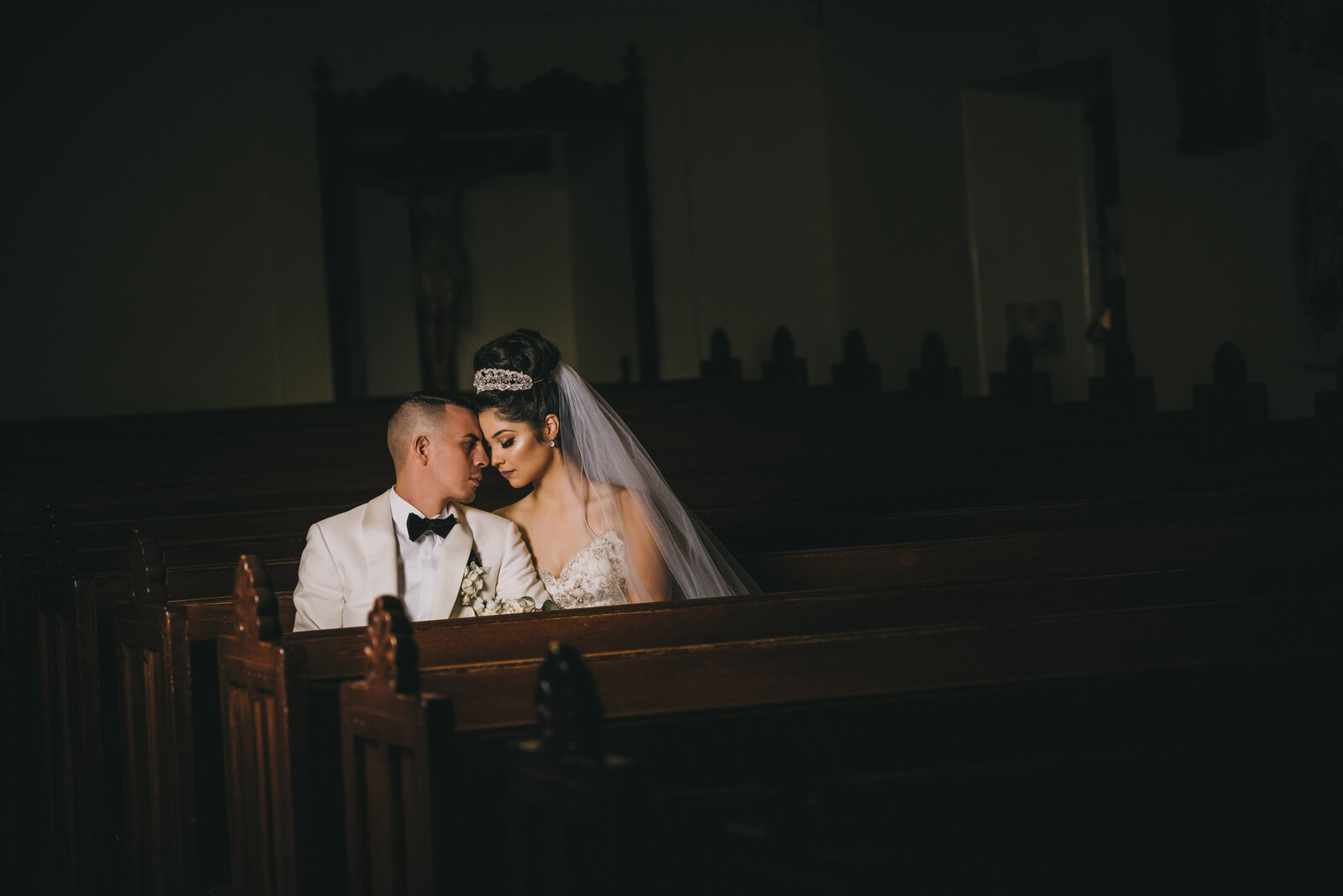 church wedding photography-100