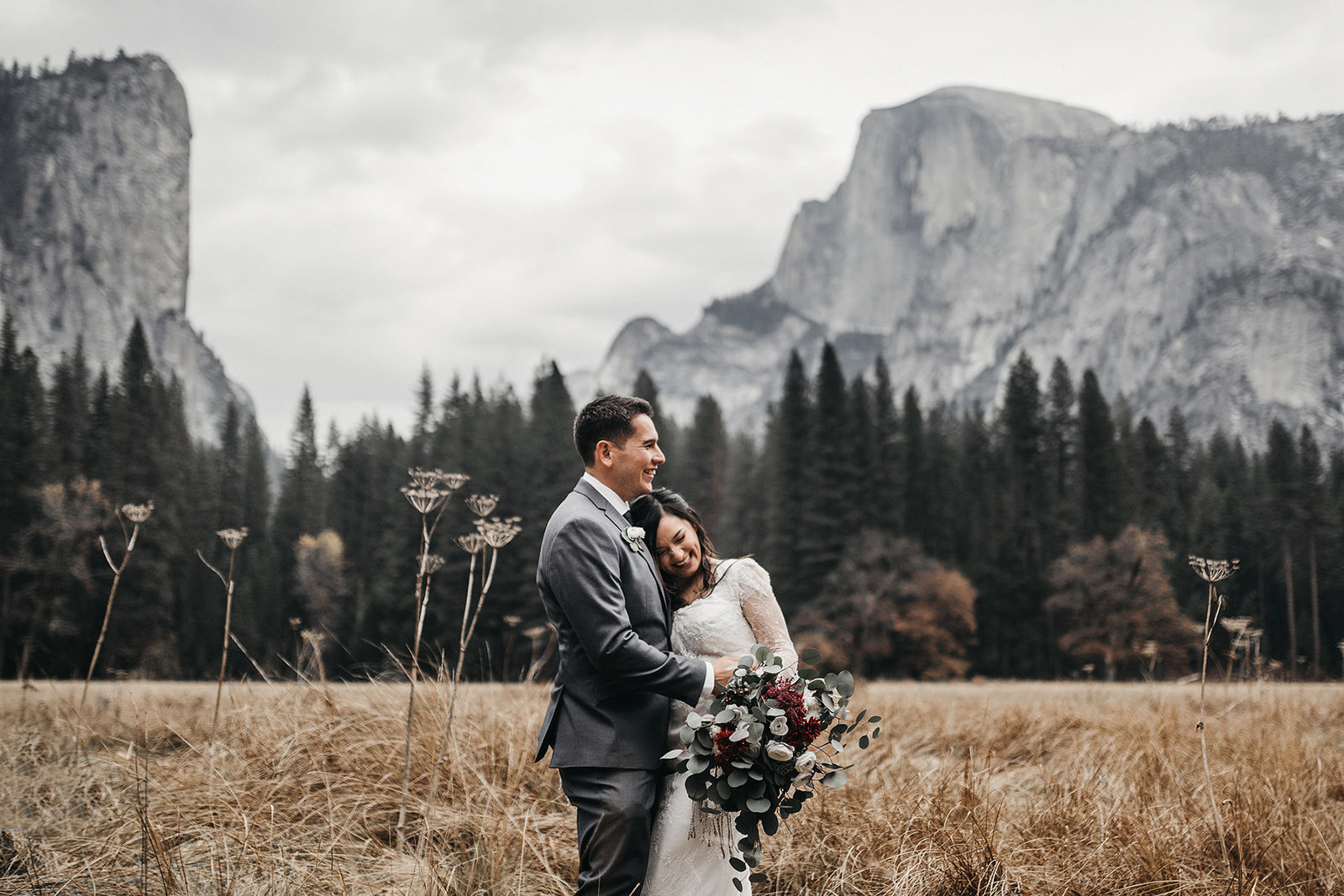 athena-and-camron-how-to-elope-in-yosemite-national-park-elopement-guide-lily-joshua