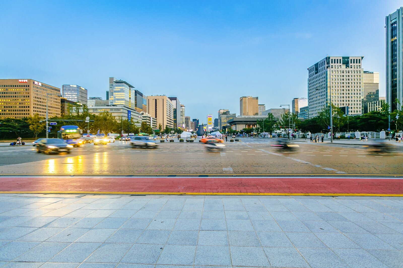 Seoul-South-Korea-Asia-Travel-tourism-0030