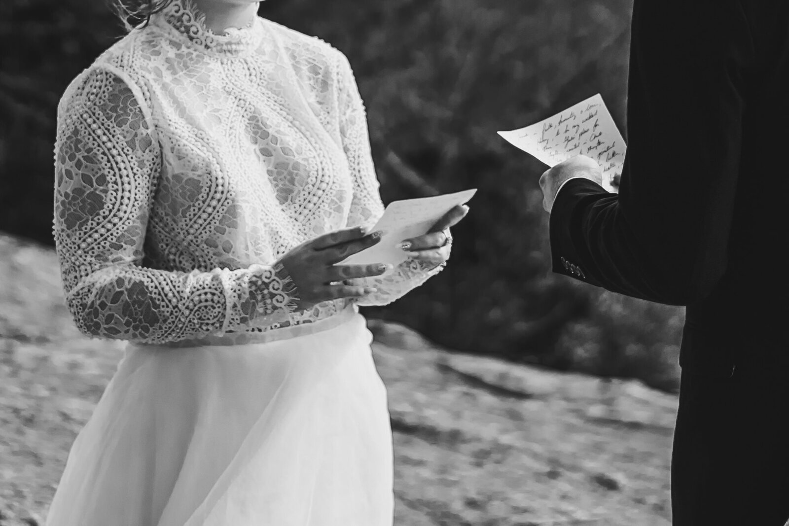 Haley + Josiah Boone Elopement72MercyPhotography
