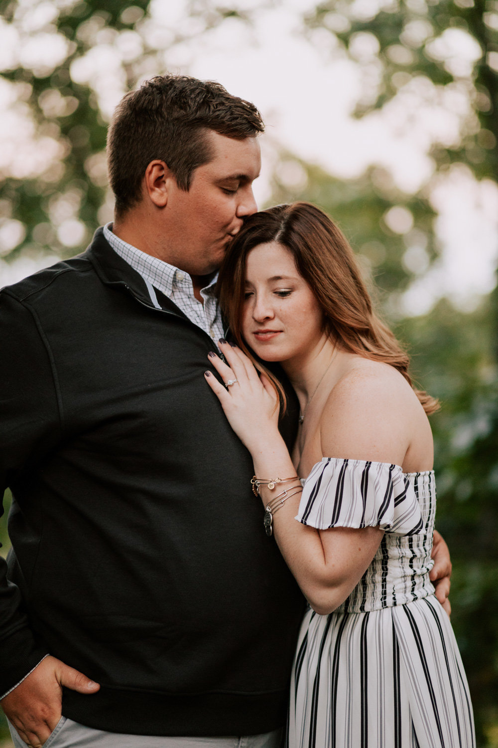 Engagement-Photographer-Lafayette-Indiana-39