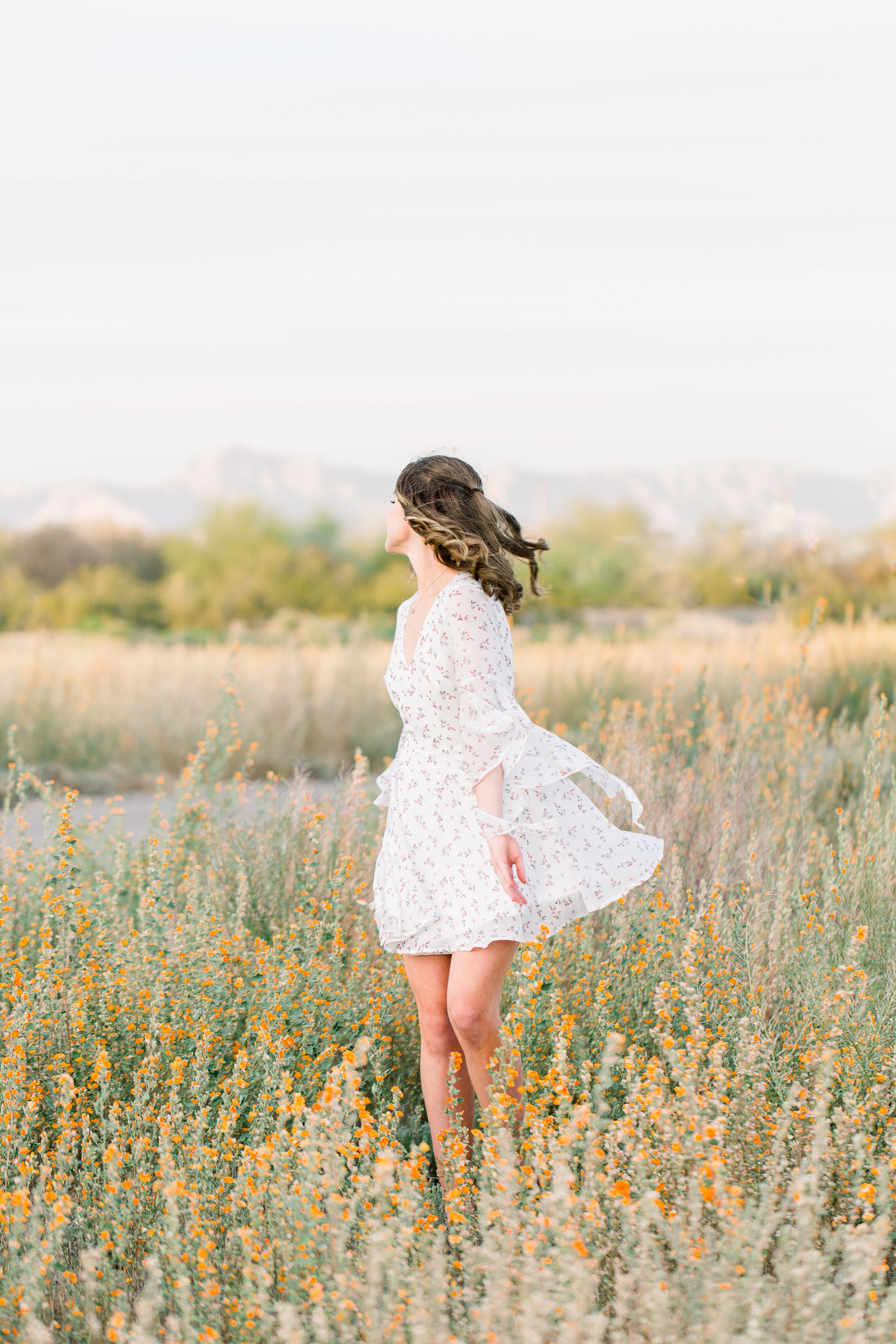 Aly-Kirk-Photo-Mesa-Arizona-Photographer-Breanna-Senior-0052