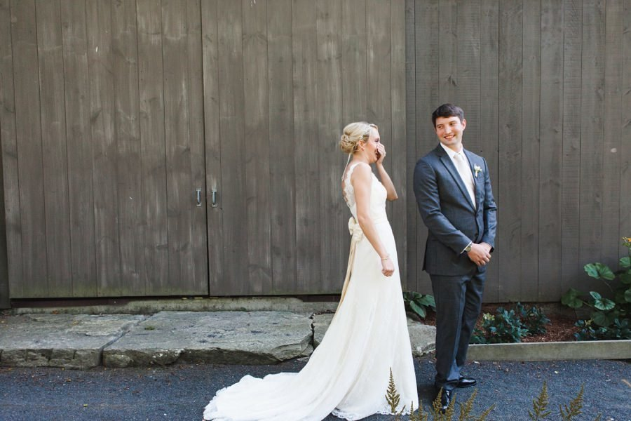 florence_griswold_museum_wedding_ct_0197
