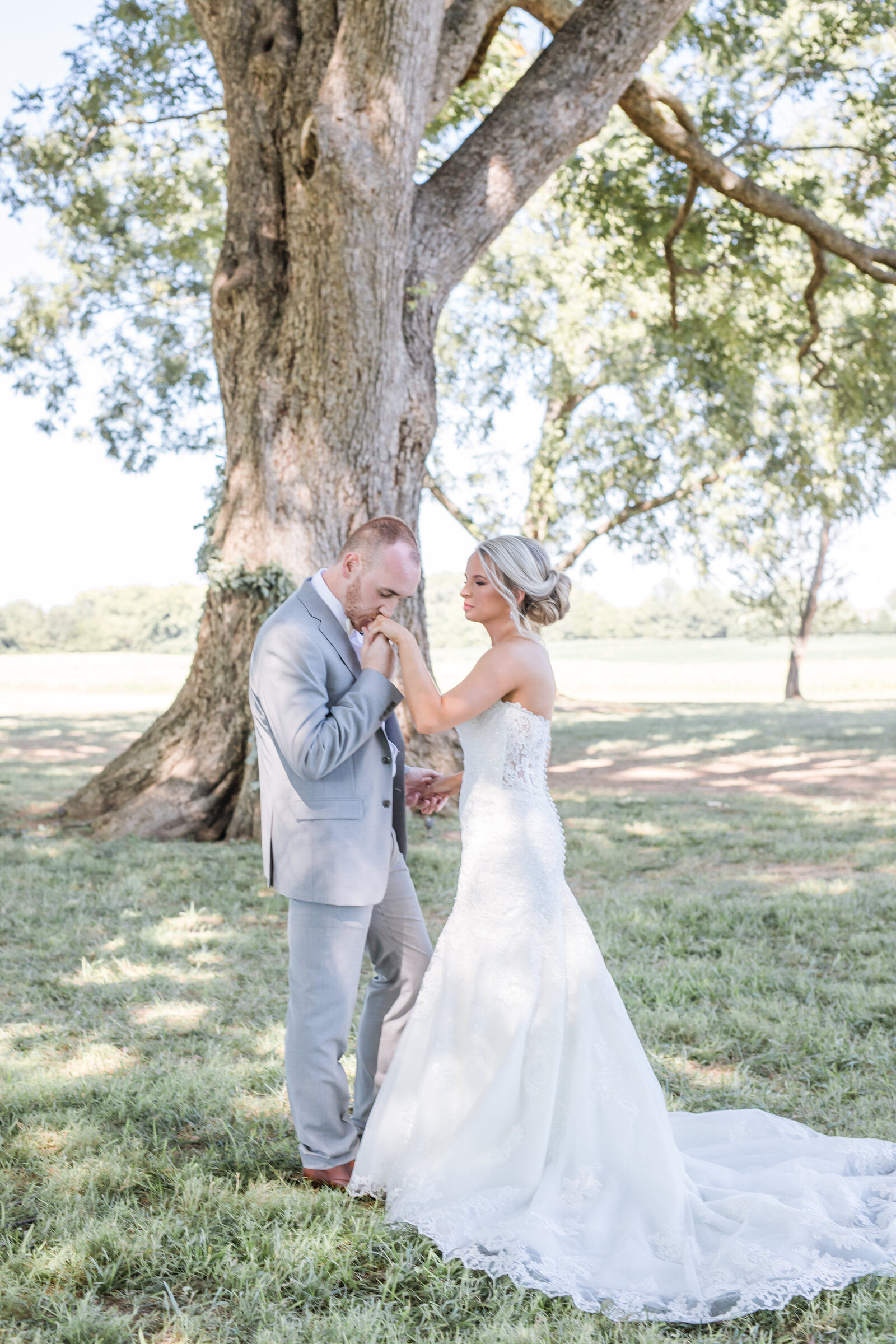 HOP-nashville-wedding-photographer-0283
