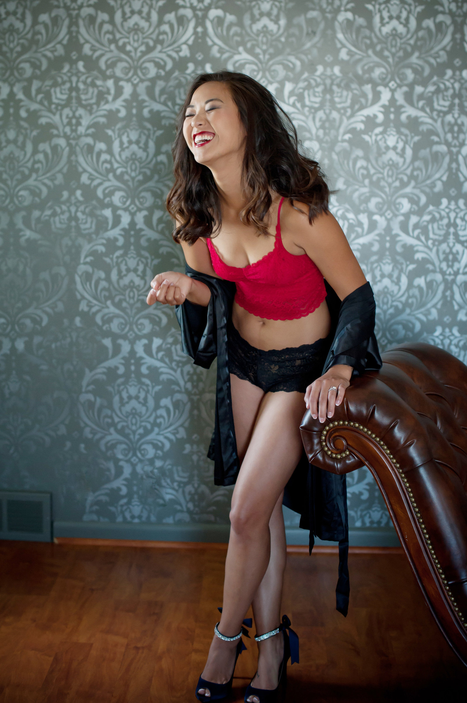 minneapolis-boudoir-photography-199