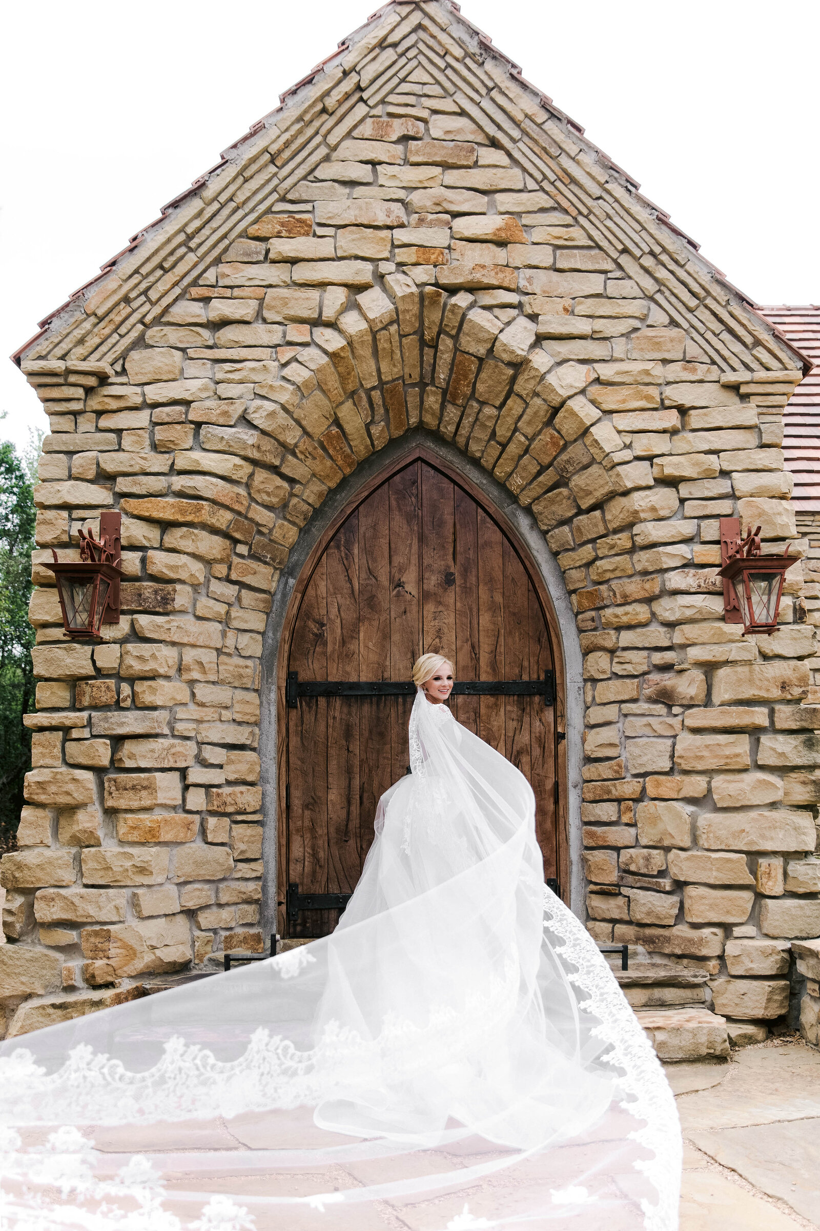 sarah kate photography dallas wedding photographer_0092