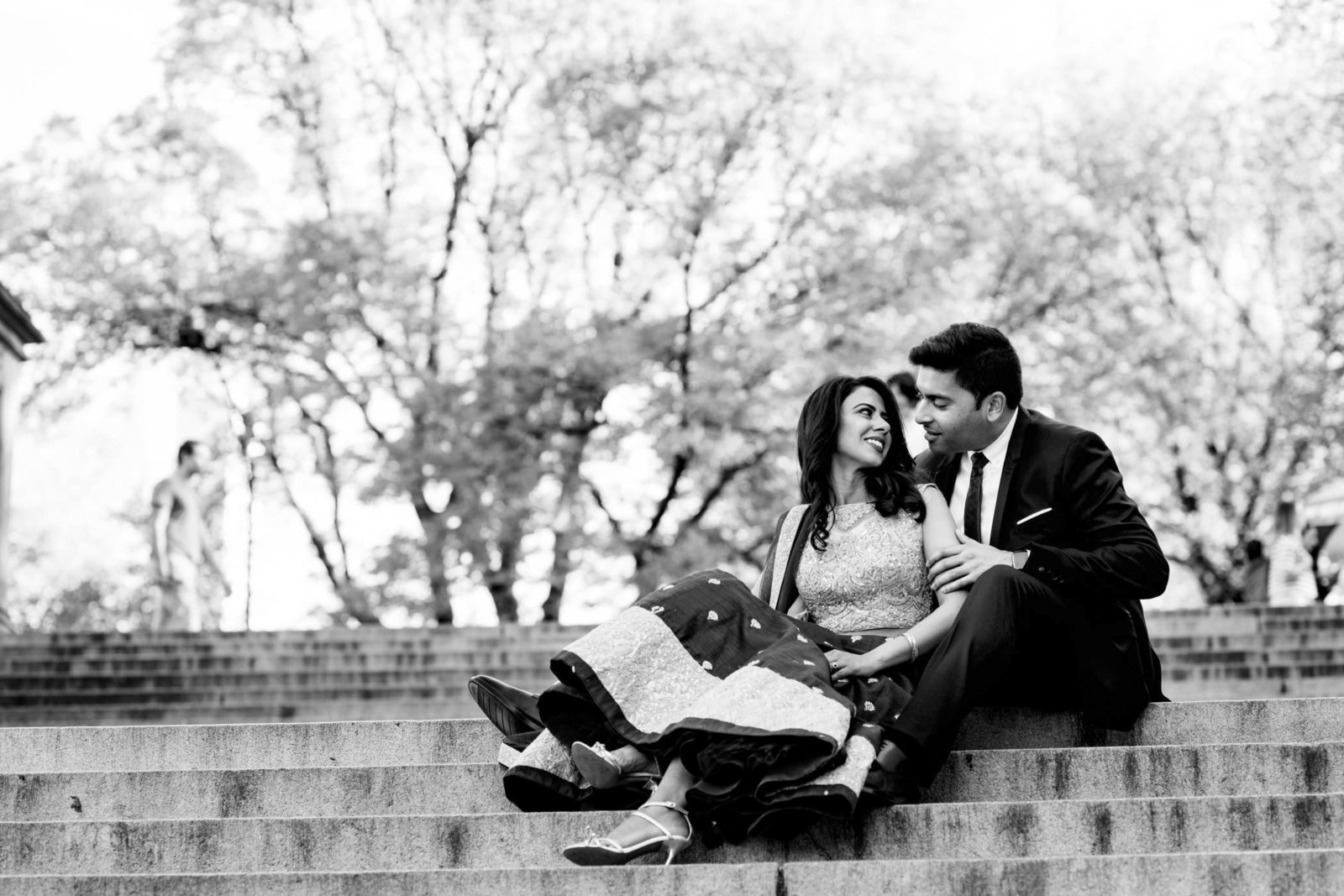 nyc-engagement-session-central-park-photos-0033