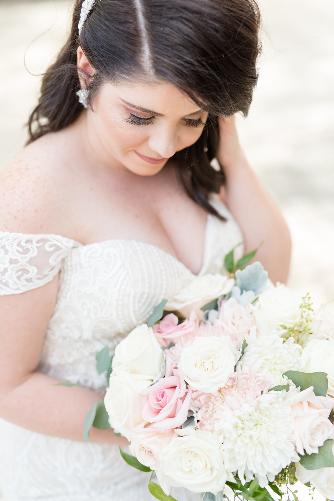 Blush-and-Navy-Wedding-Photography 0033