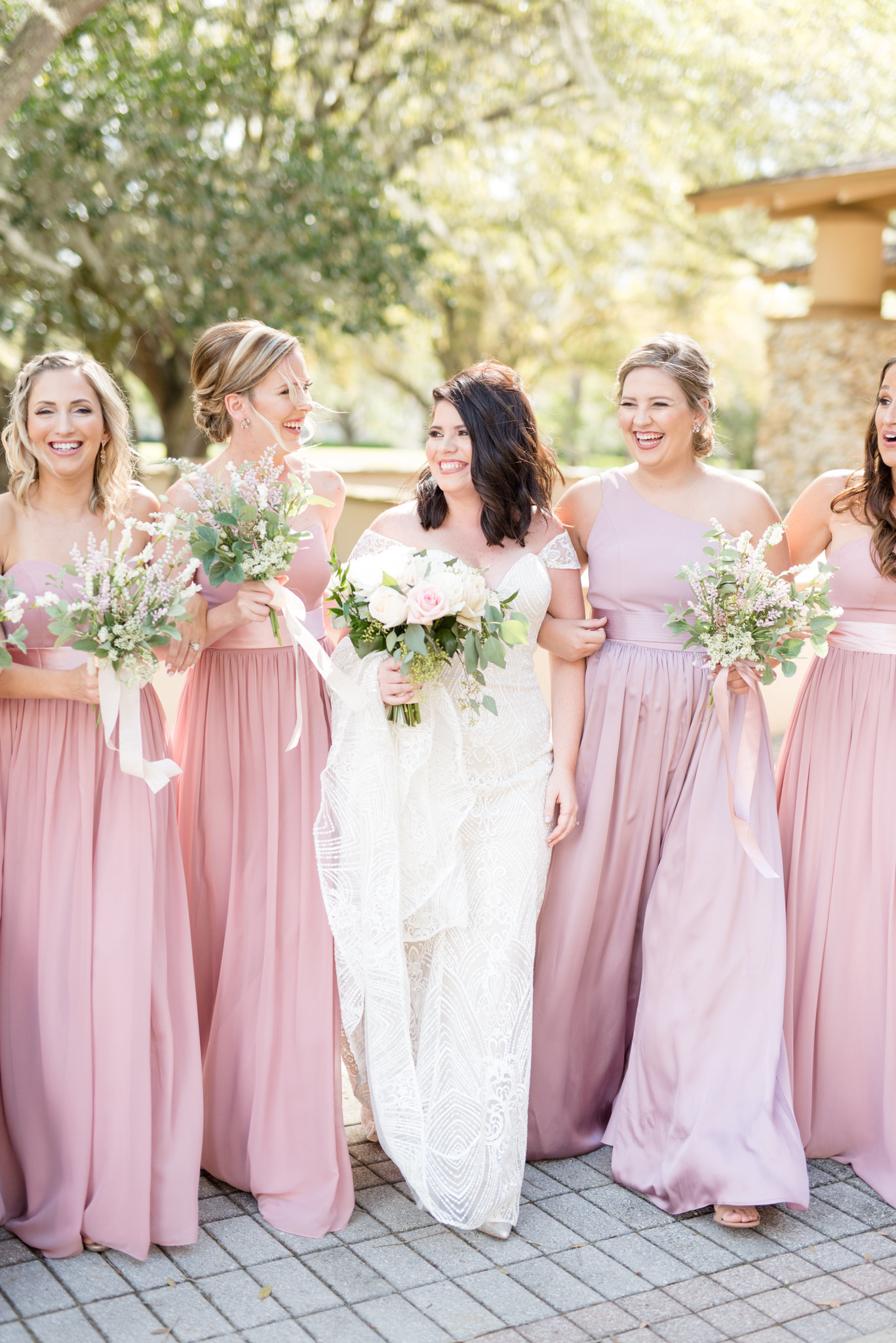 Blush-and-Navy-Wedding-Photography 0043