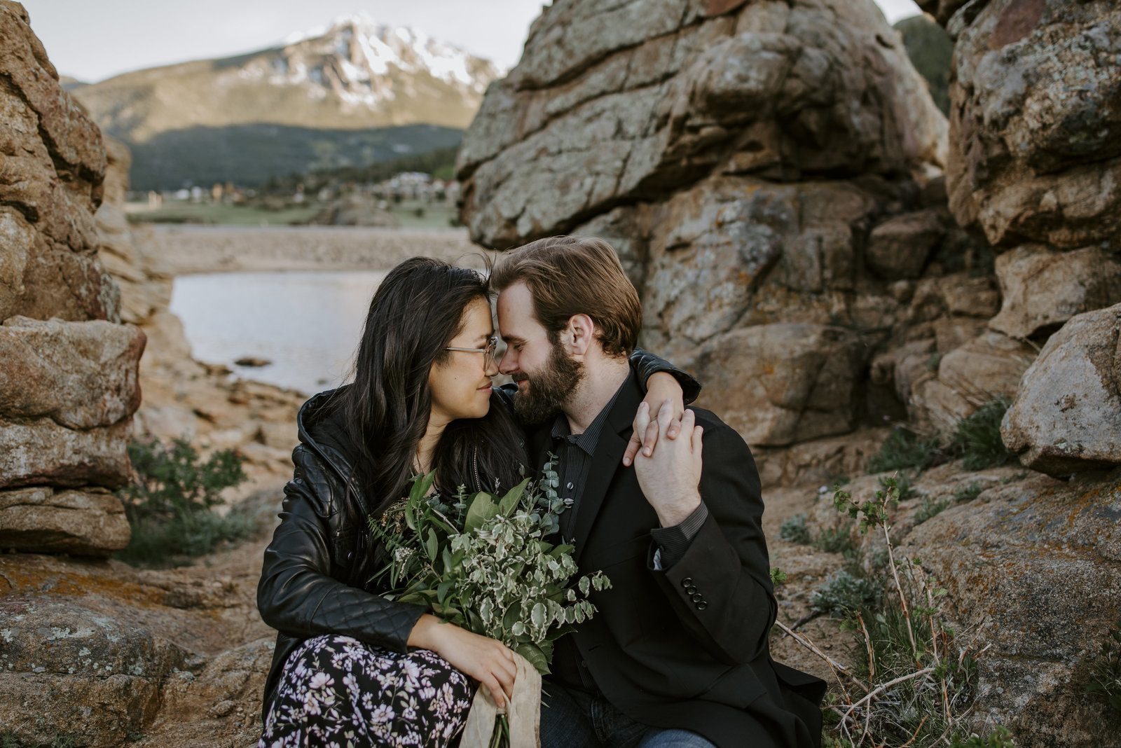colorado_elopement_photographer_estes_park_destination_wedding_intimate_wedding_small_wedding_moab13