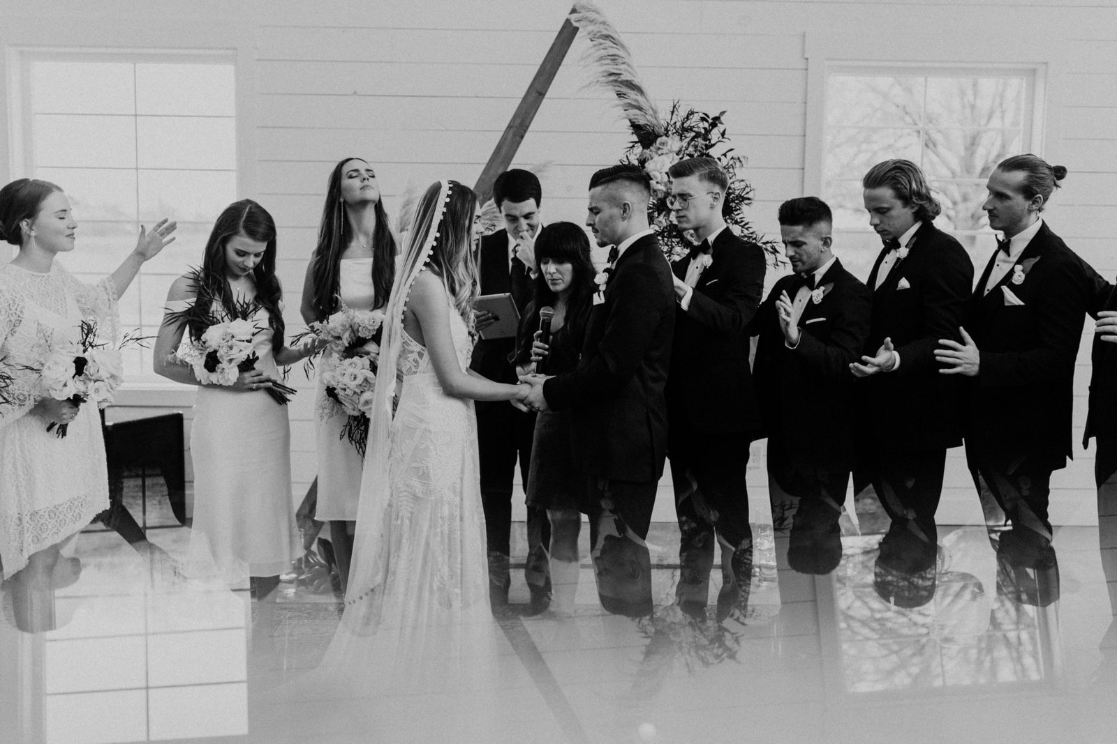 athena-and-camron-jordan-dylan-emotional-hosea-christian-wedding24