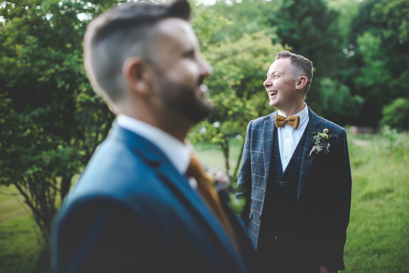 WP-SURREY-SAME-SEX-WEDDING-PHOTOGRAPHER_0024