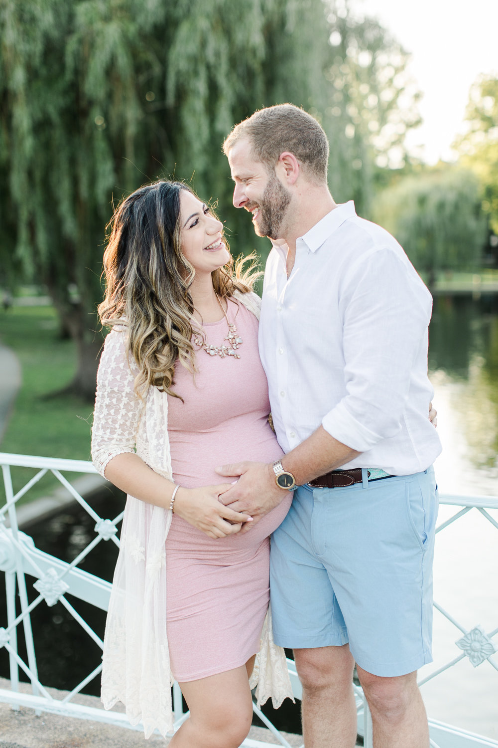 boston-maternity-session-alisha-norden-photography-2