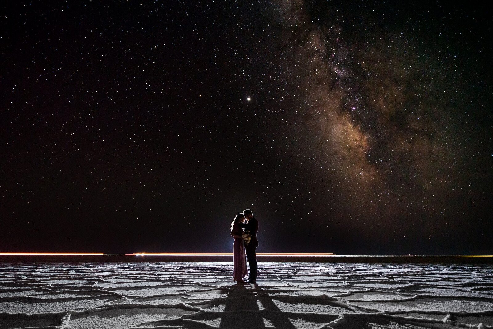 3 Bonneville Salt Flats Milky Way Anniversary Session_Jessie and Dallin Photography_002 copy